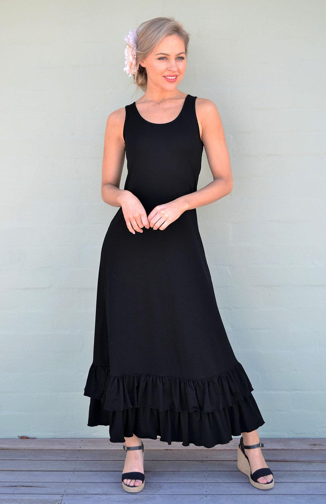 8546-sofia-dress-black-0.jpg