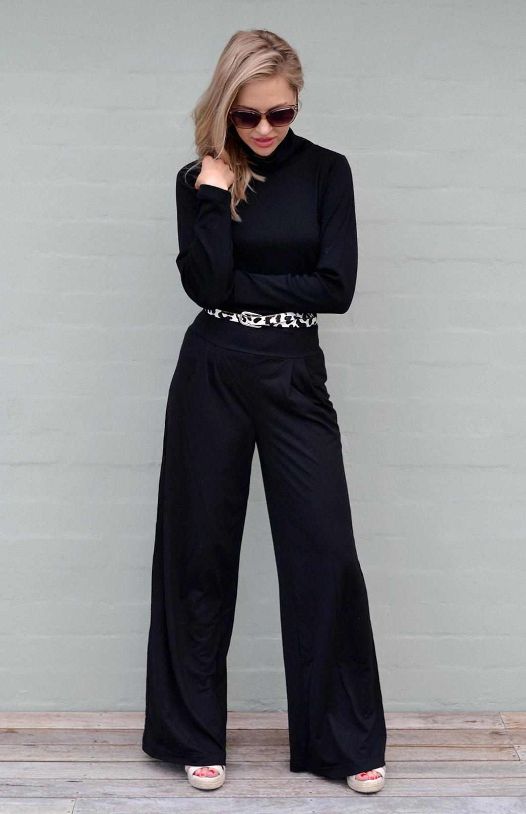 8541-palazzo-pants-black-5.jpg