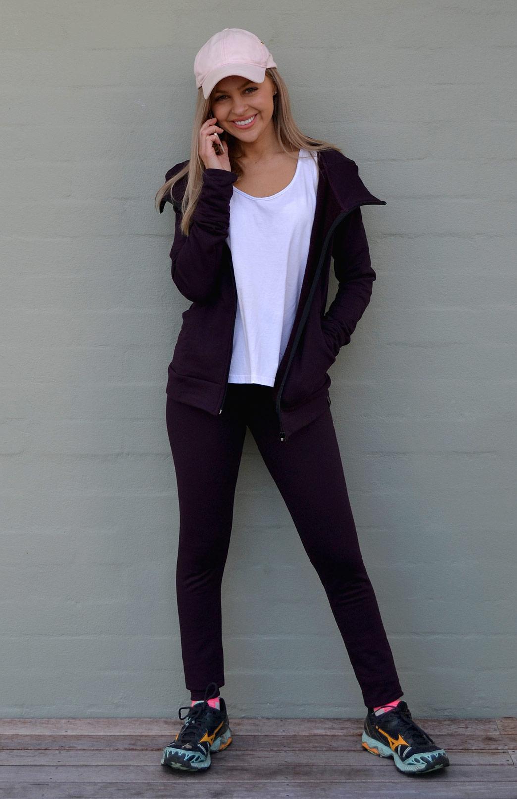8515-wool-fleece-leggings-plum-0.jpg