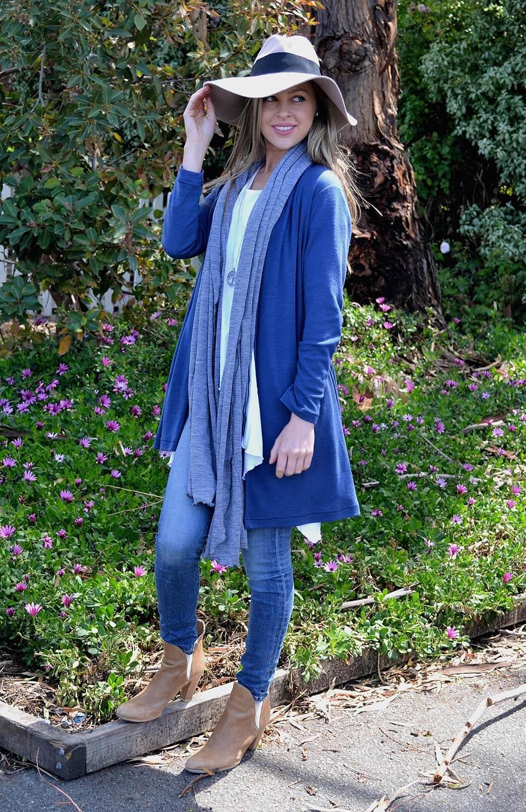 8445-drape-cardigan-blue-night-0.jpg
