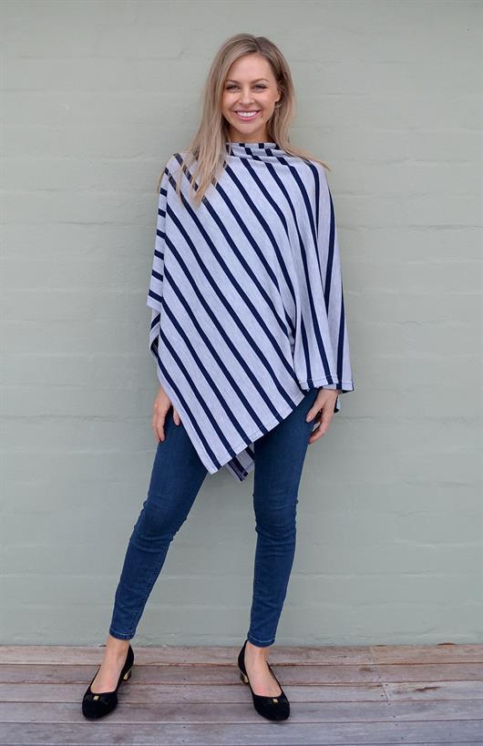 8512-poncho-klg-indigo-stripe-0.jpg
