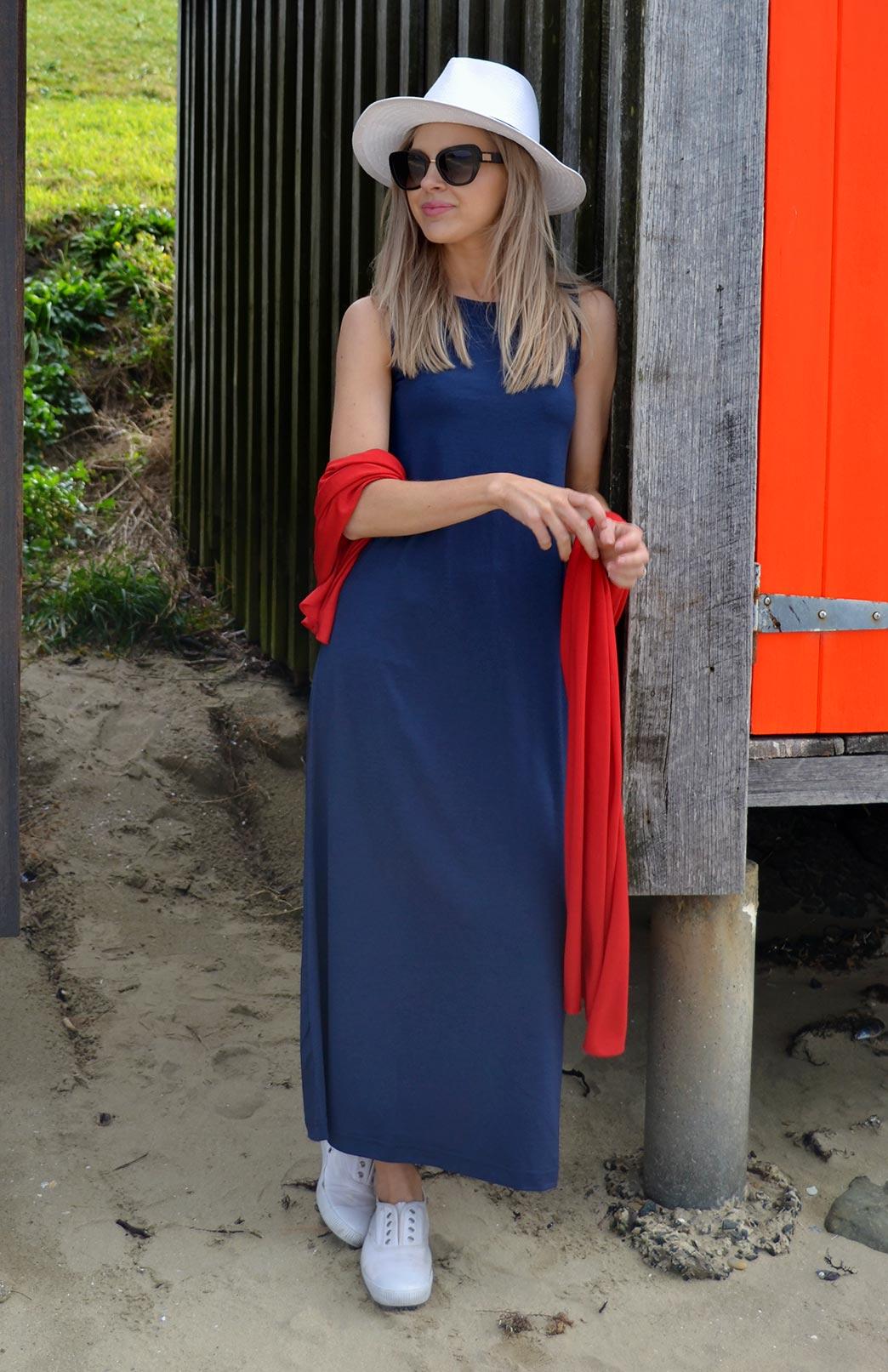 8458-boat-neck-maxi-dress-indigo-hero-01.jpg
