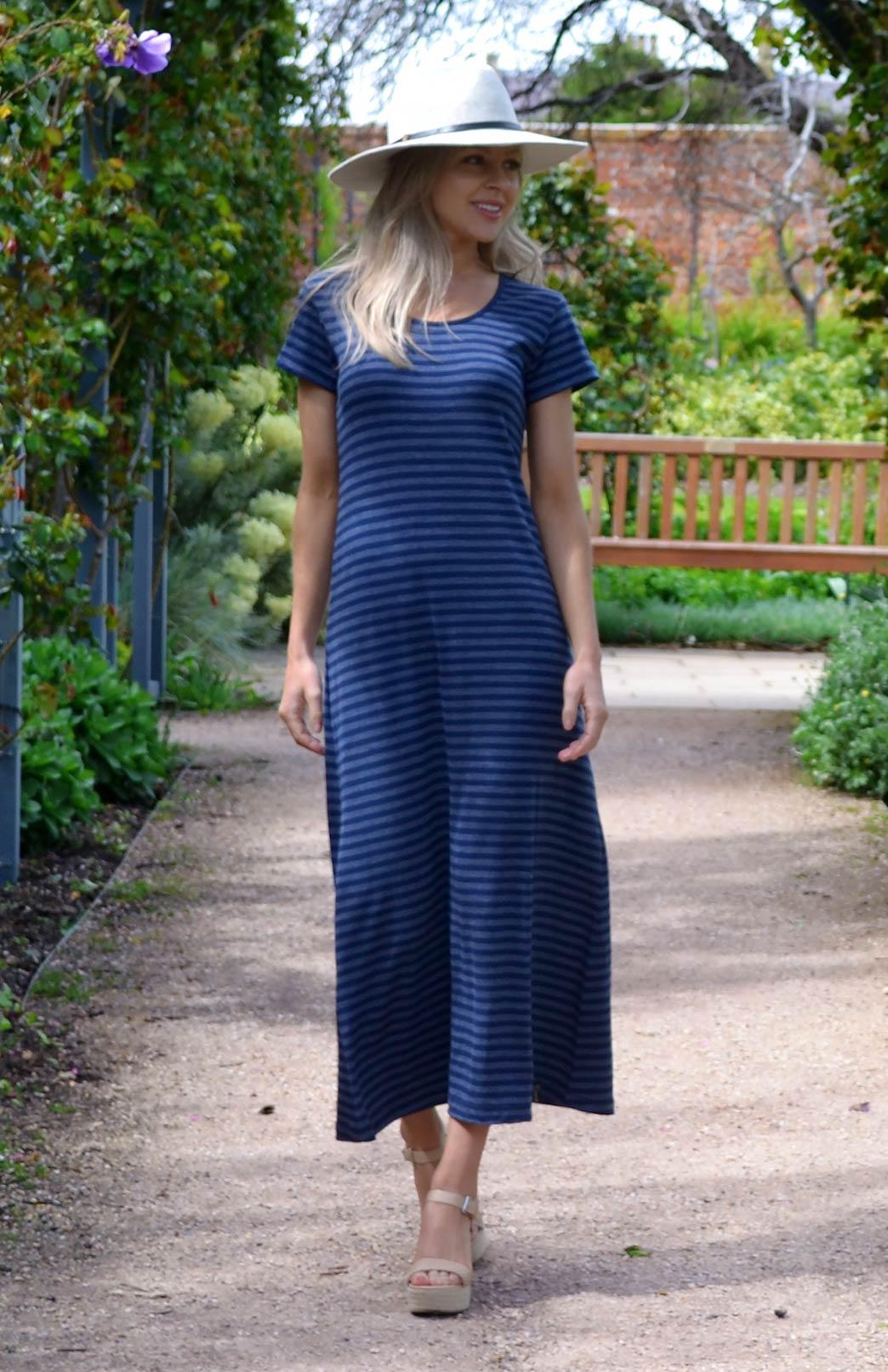 8574-tshirt-maxi-dress-indigo-stripe-00.jpg