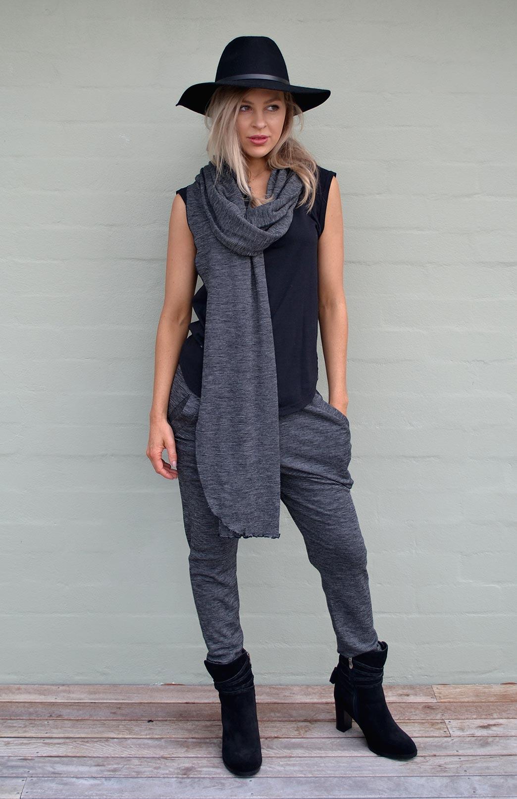 8491-lounge-pants-black-pinstripe-0.jpg
