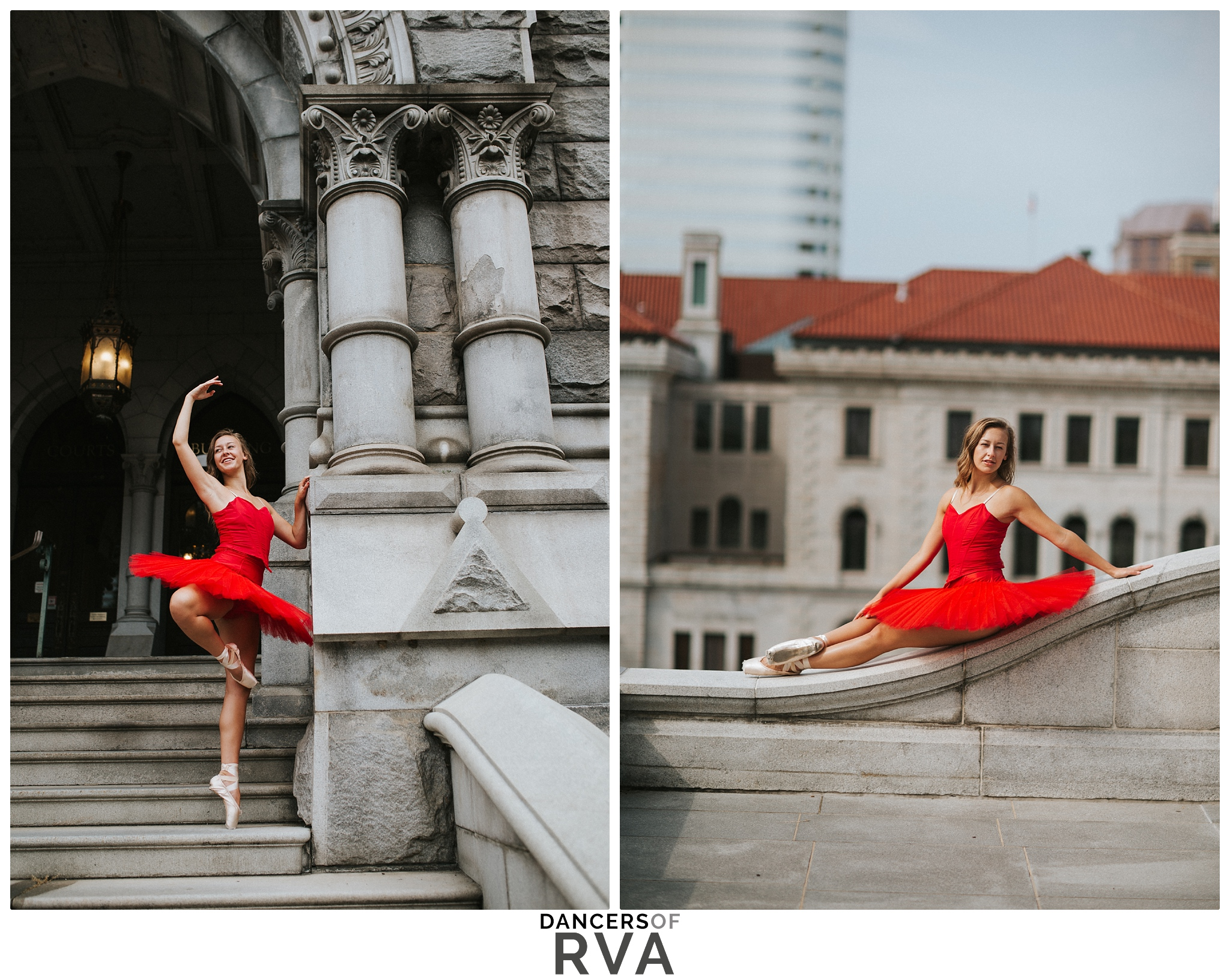 Richmond-VA-Capital-Photography-Dance-Session-Dance-Photographer-Gianna-Grace-Photography-Stavna-Ballet-Company