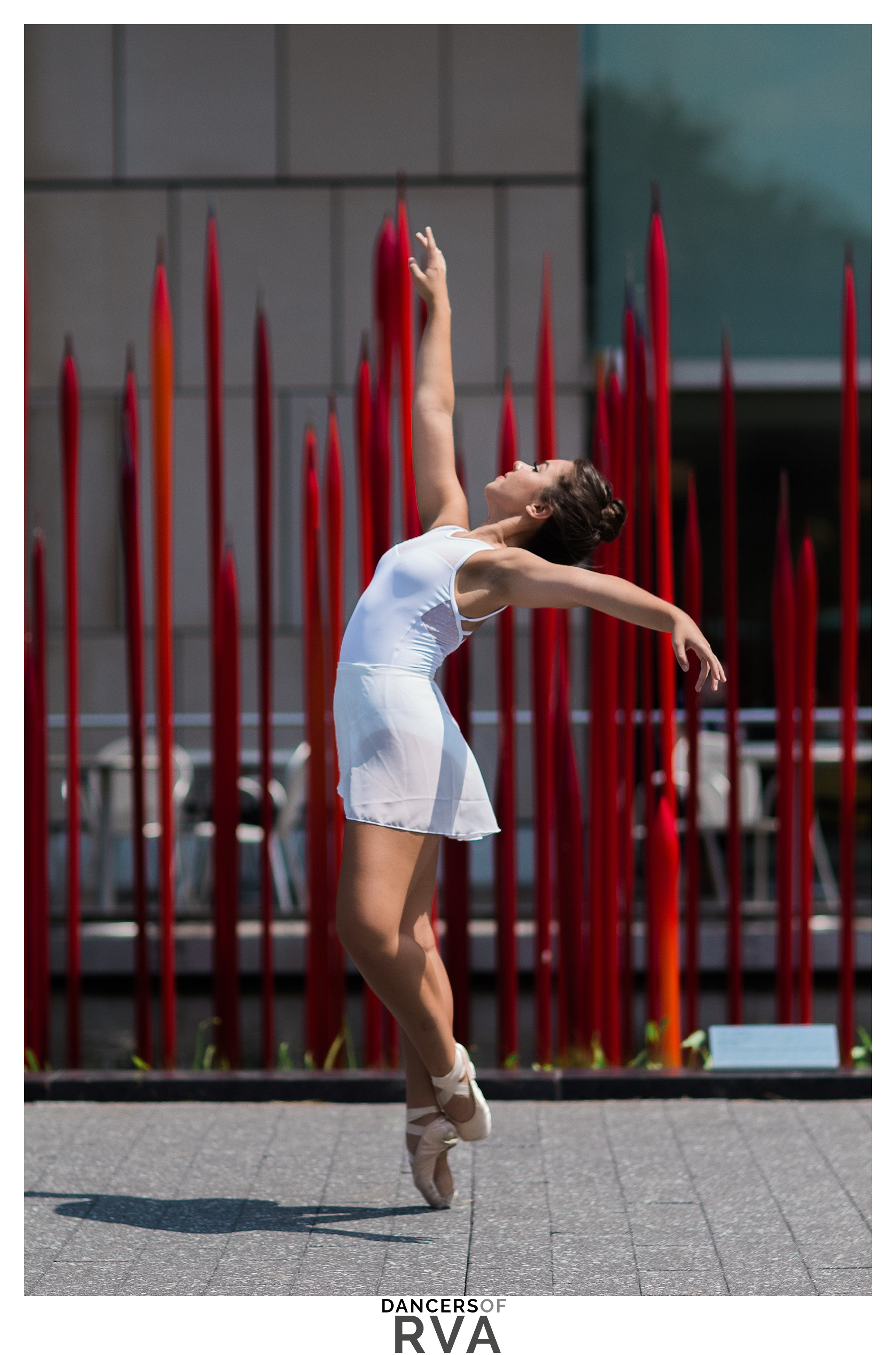 Richmond-VA-Photographer-VMFA-Dance-Photography-Dancers-of-RVA-Gianna-Grace-Photography