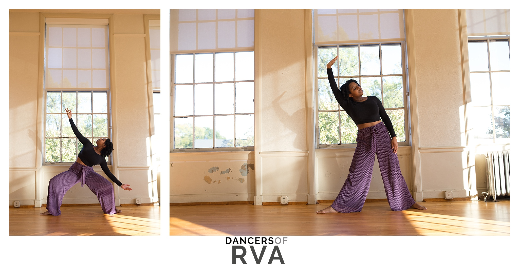 VCU-Dance-Photography-Session-VCU-Arts-Richmond-VA_0016.jpg