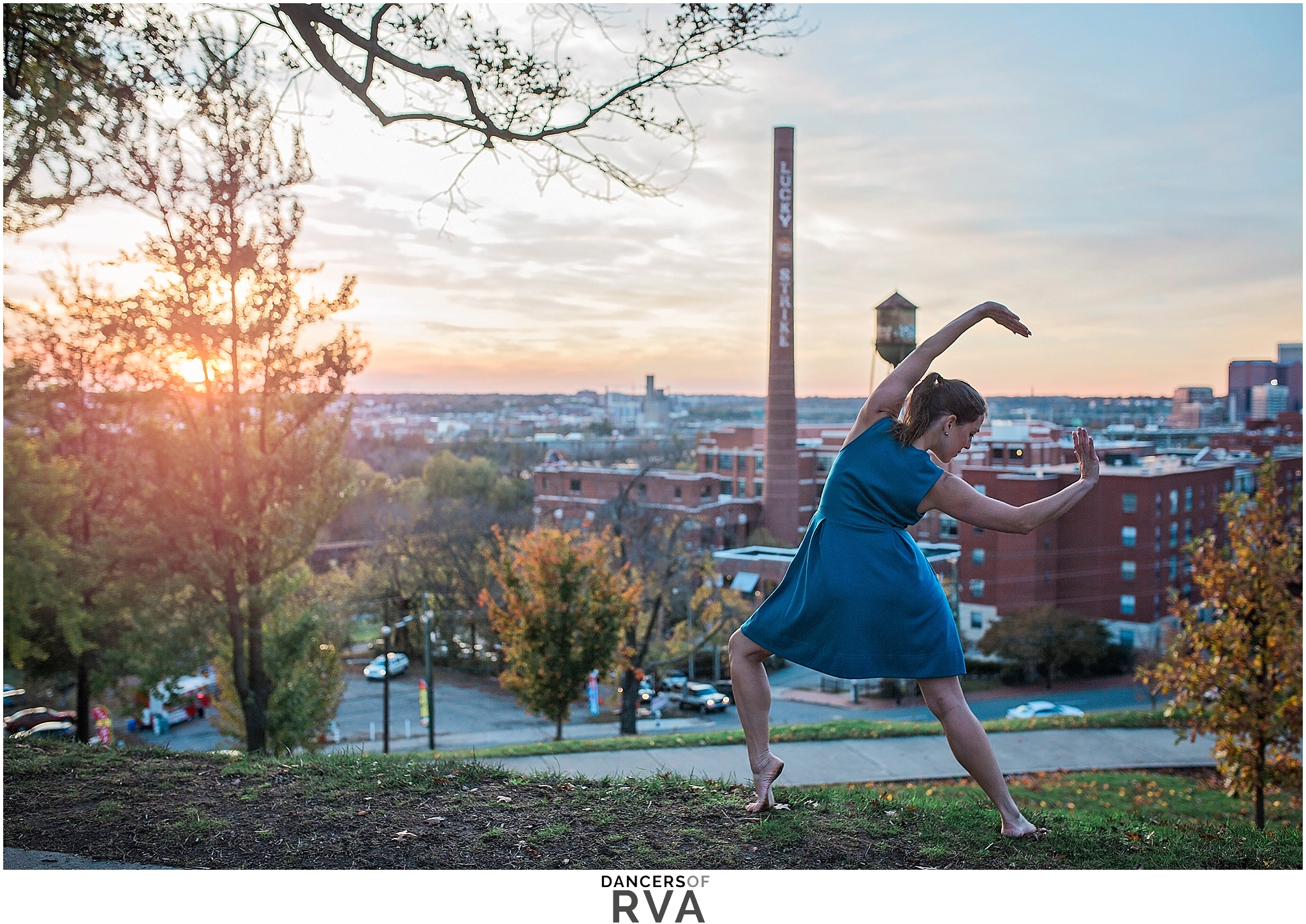 Libby-Hill-Photography-Session-Dance-Project-Richmond-VA