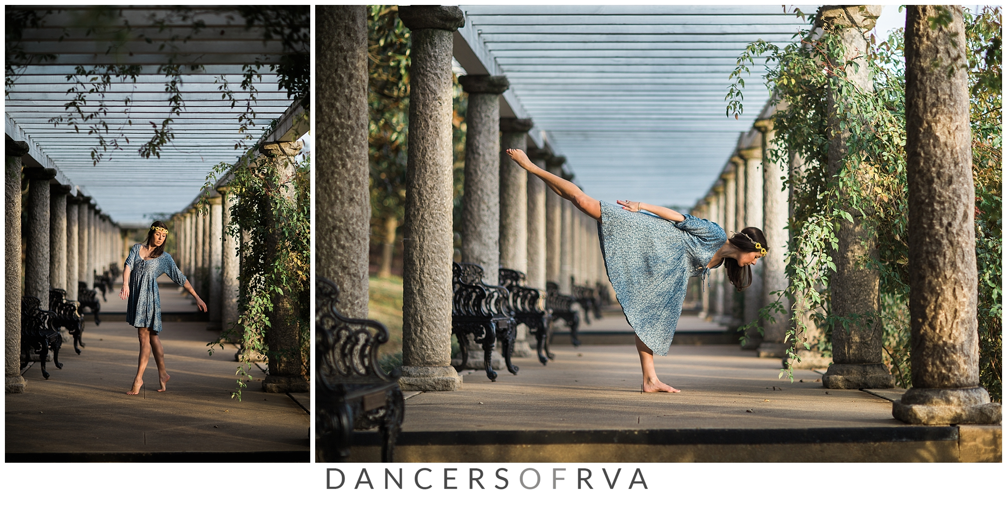 Maymont-Park-Richmond-Va-Dance-Pictures-Gianna-Grace-Photography