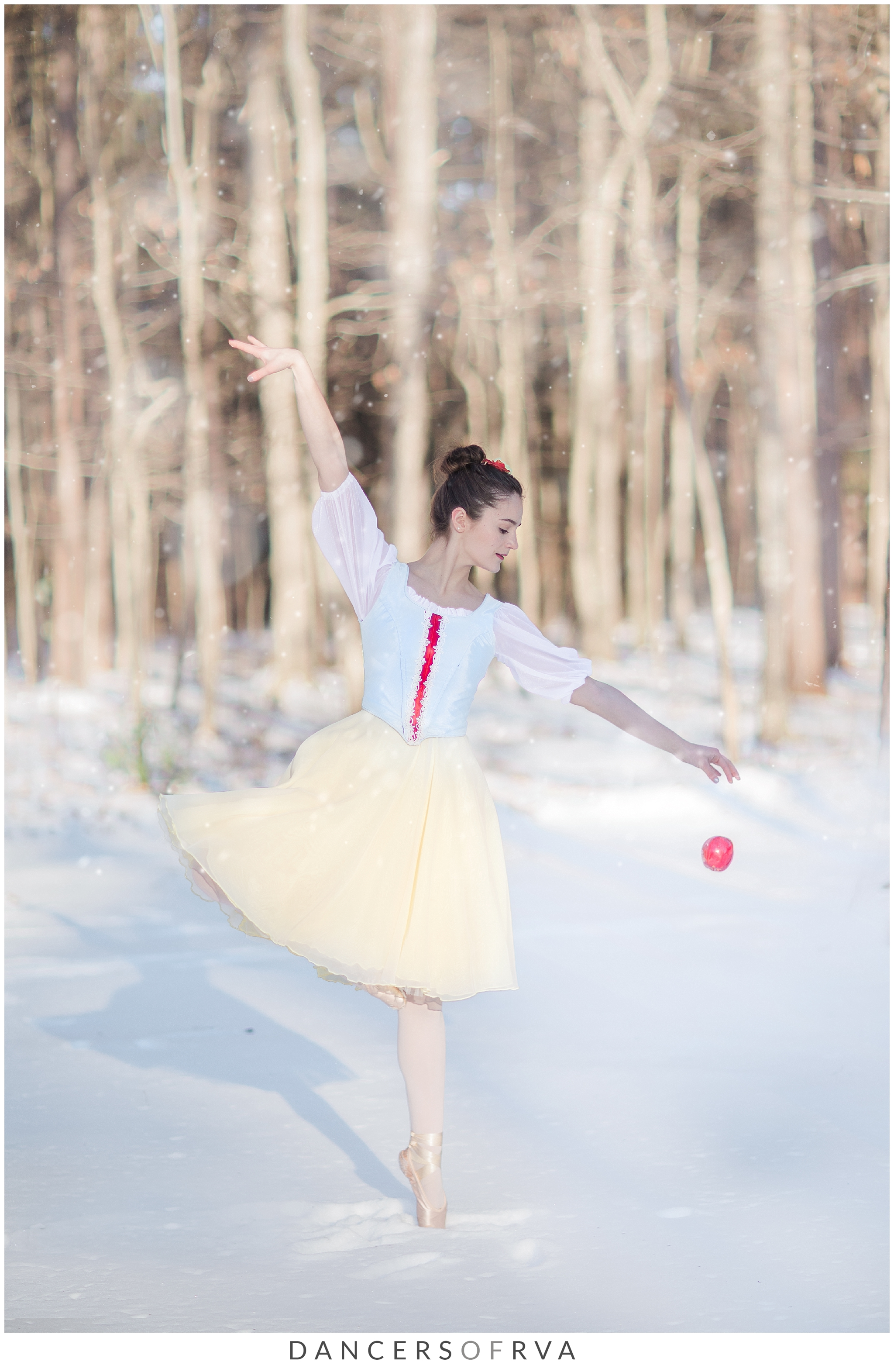 Richmond-Dance-Photography-Snow-White-Stanva-Modlin-Gianna-Grace-Photography_0004.jpg