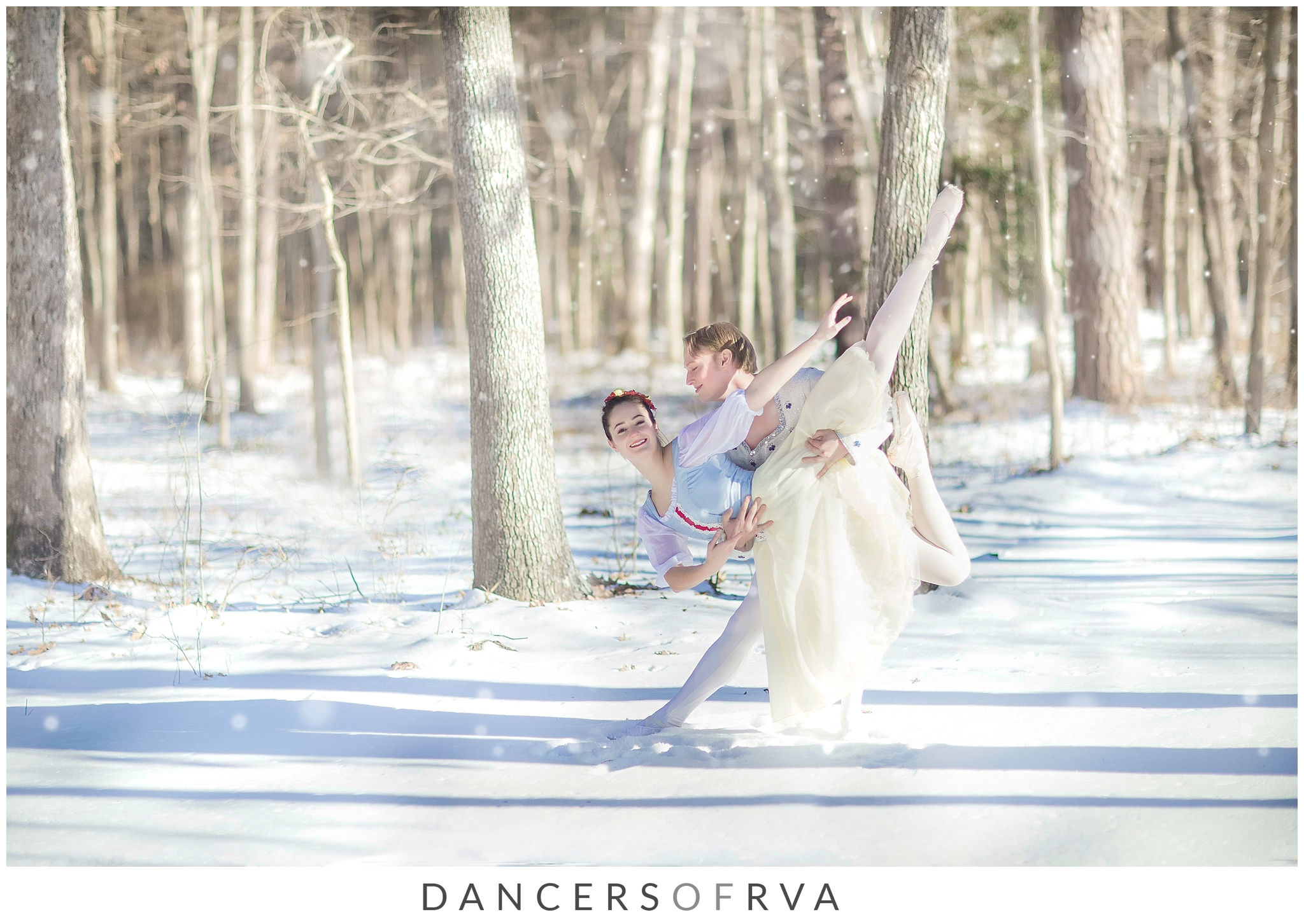 Richmond-Dance-Photography-Snow-White-Stanva-Modlin-Gianna-Grace-Photography_0008.jpg