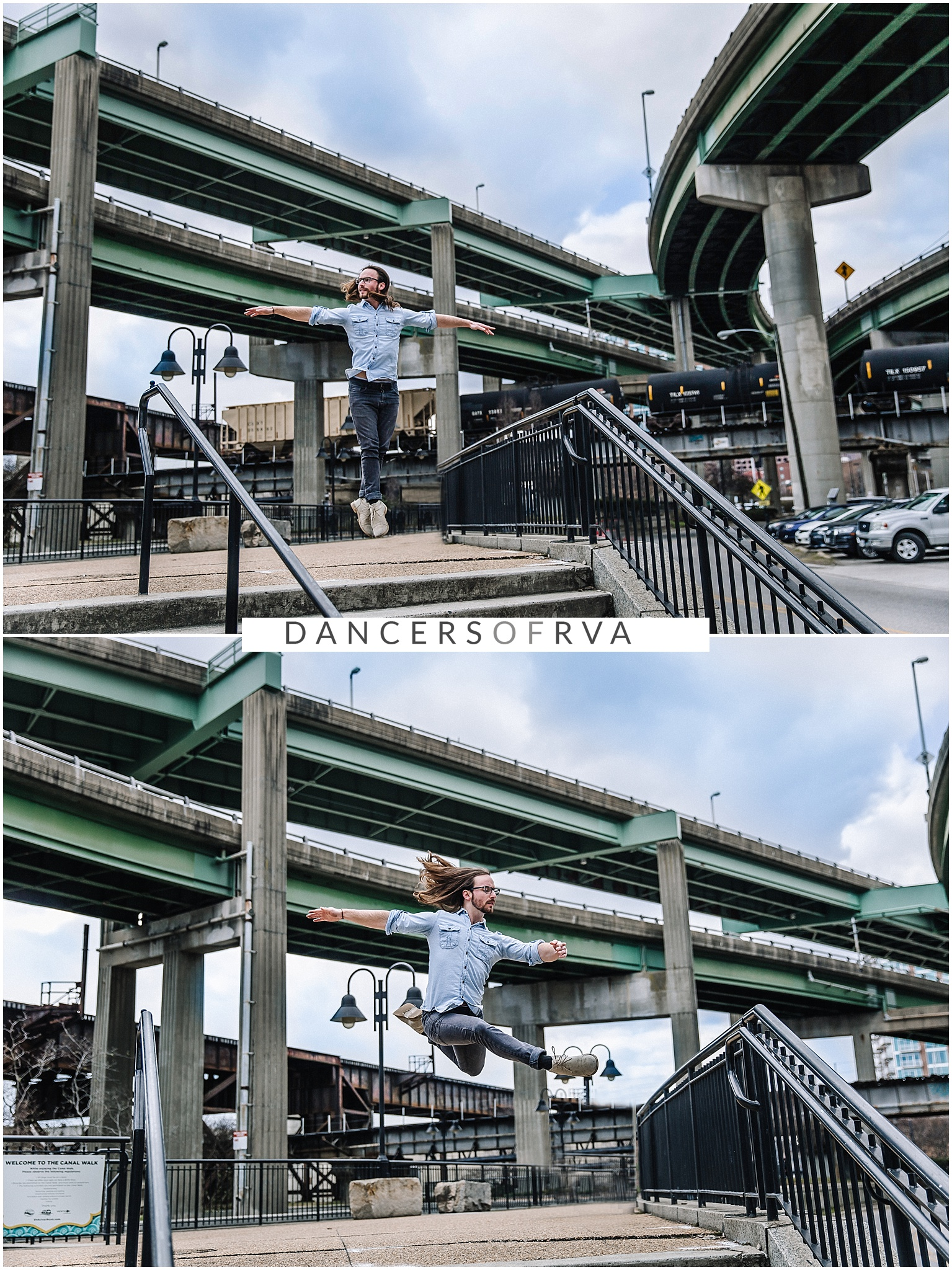 RVA-Dance-Project-Downtown-Starr-Foster-Gianna-Grace-Photography