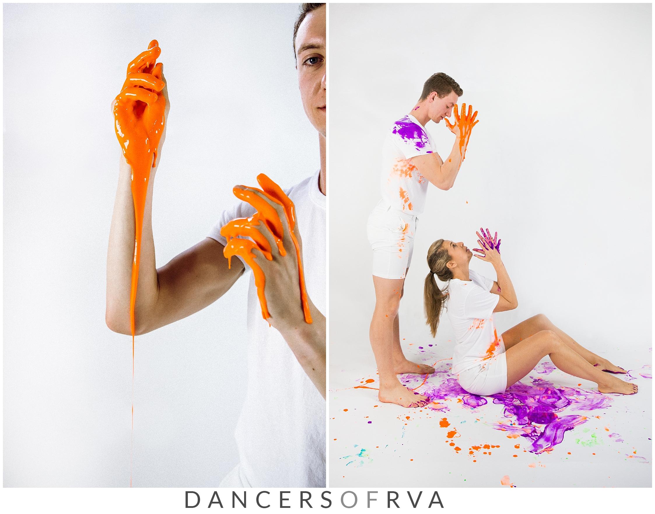 Richmond-Va-dance-photographer-Radar-dance-company-Impetus_0018.jpg