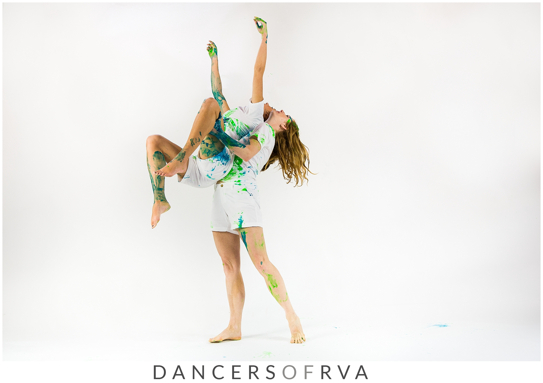 Richmond-Va-dance-photographer-Radar-dance-company-Impetus_0023.jpg