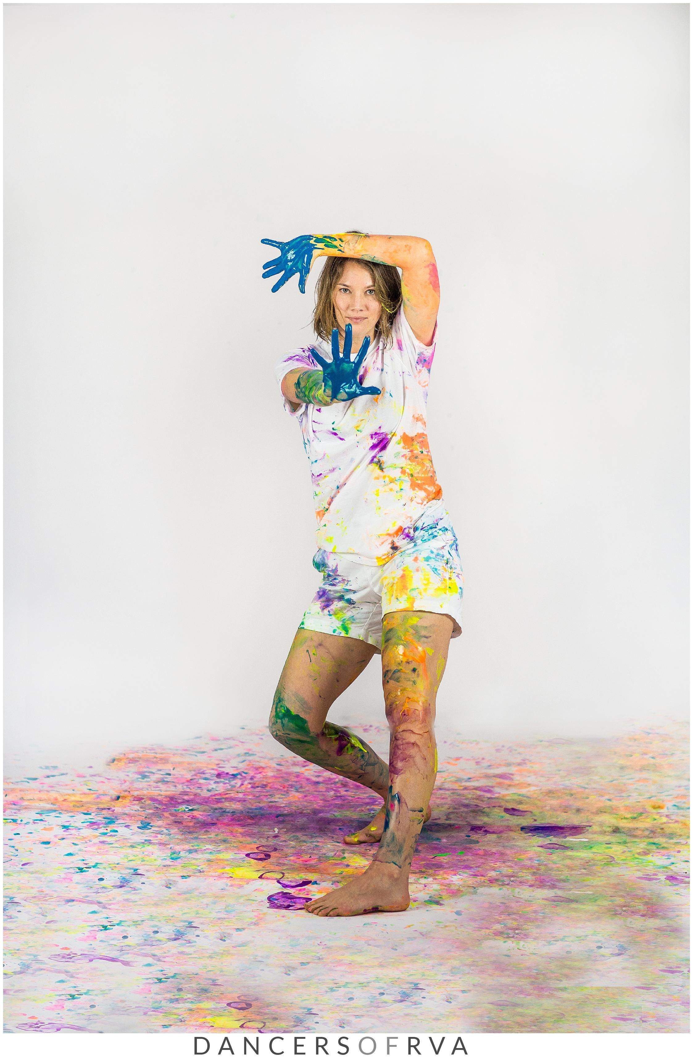 Richmond-Va-dance-photographer-Radar-dance-company-Impetus_0016.jpg