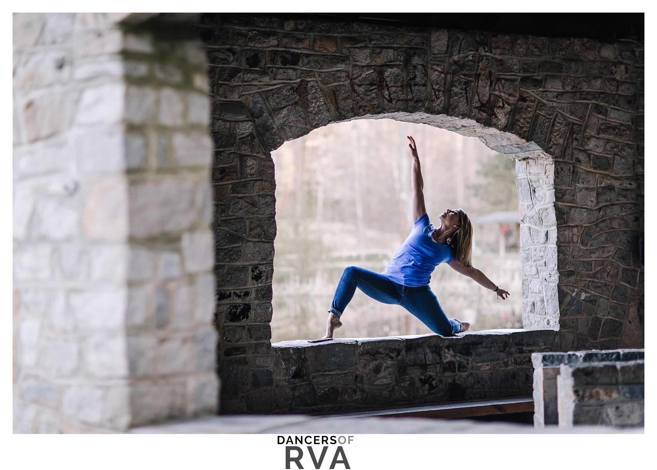 Richmond-Va-Dance-Photographer-Dogwood-Dance-Project_0005.jpg