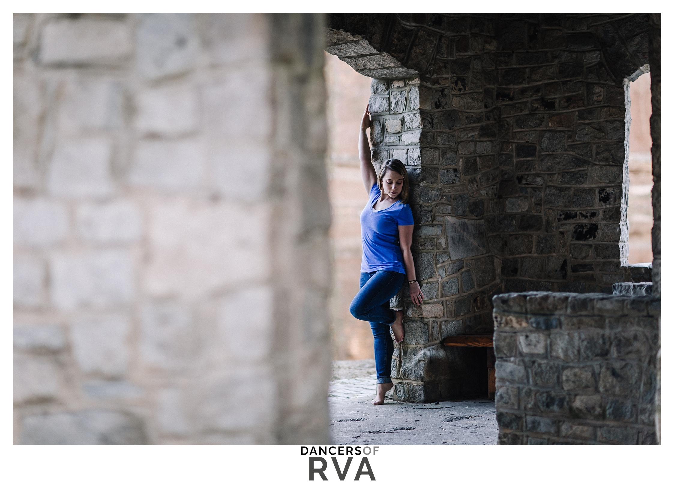 Richmond-Va-Dance-Photographer-Dogwood-Dance-Project_0006.jpg