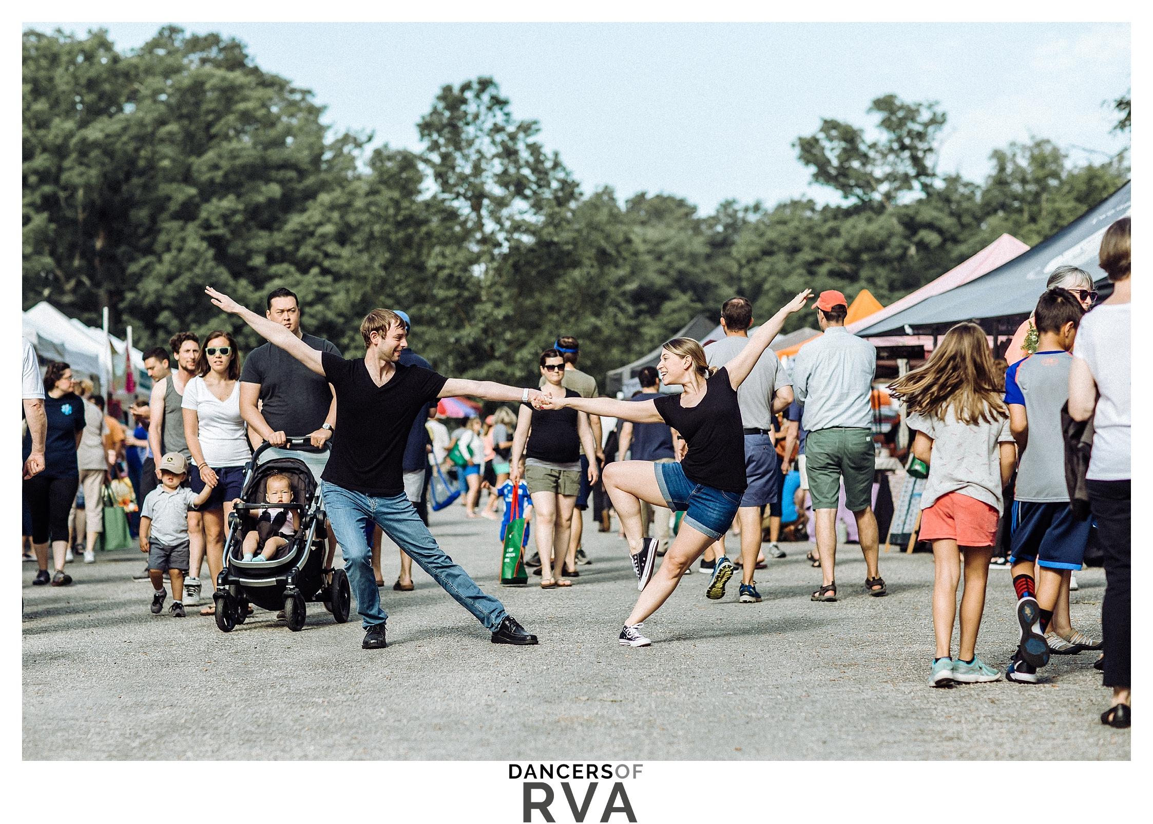 Richmond-Va-Dance-Photographer-Dogwood-Dance-Project_0010.jpg