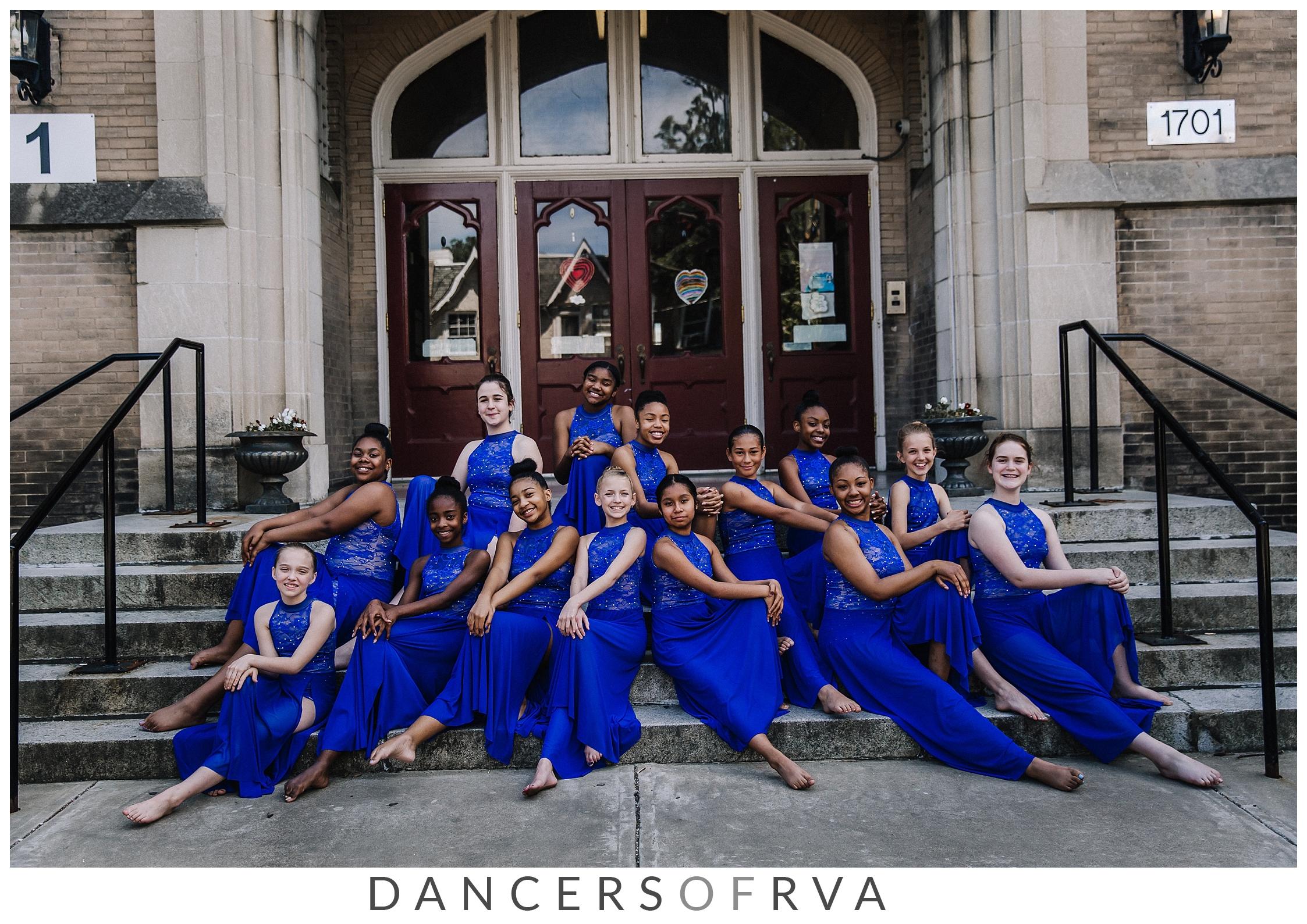 Richmond-Dance-Project-Binford-Dance-Company-Dancers-of-RVA_0003.jpg