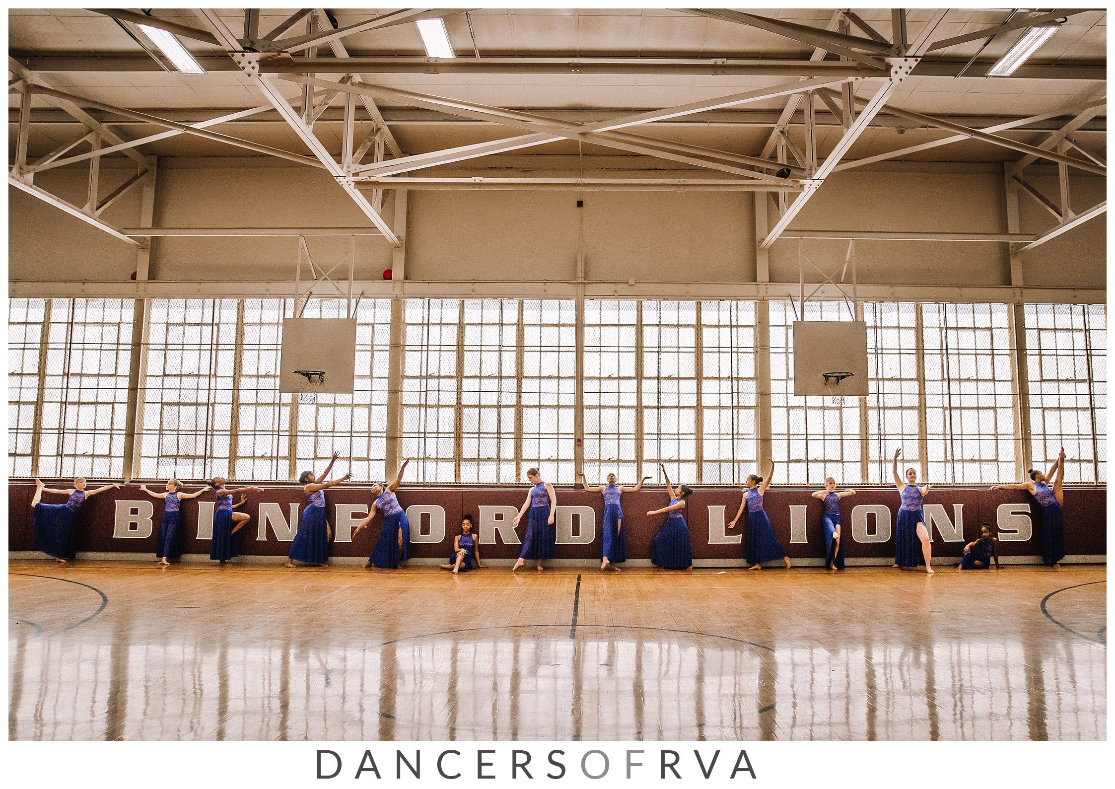 Richmond-Dance-Project-Binford-Dance-Company-Dancers-of-RVA_0005.jpg