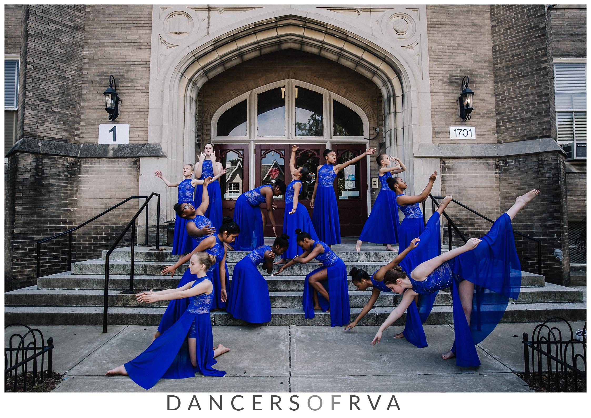 Richmond-Dance-Project-Binford-Dance-Company-Dancers-of-RVA_0002.jpg