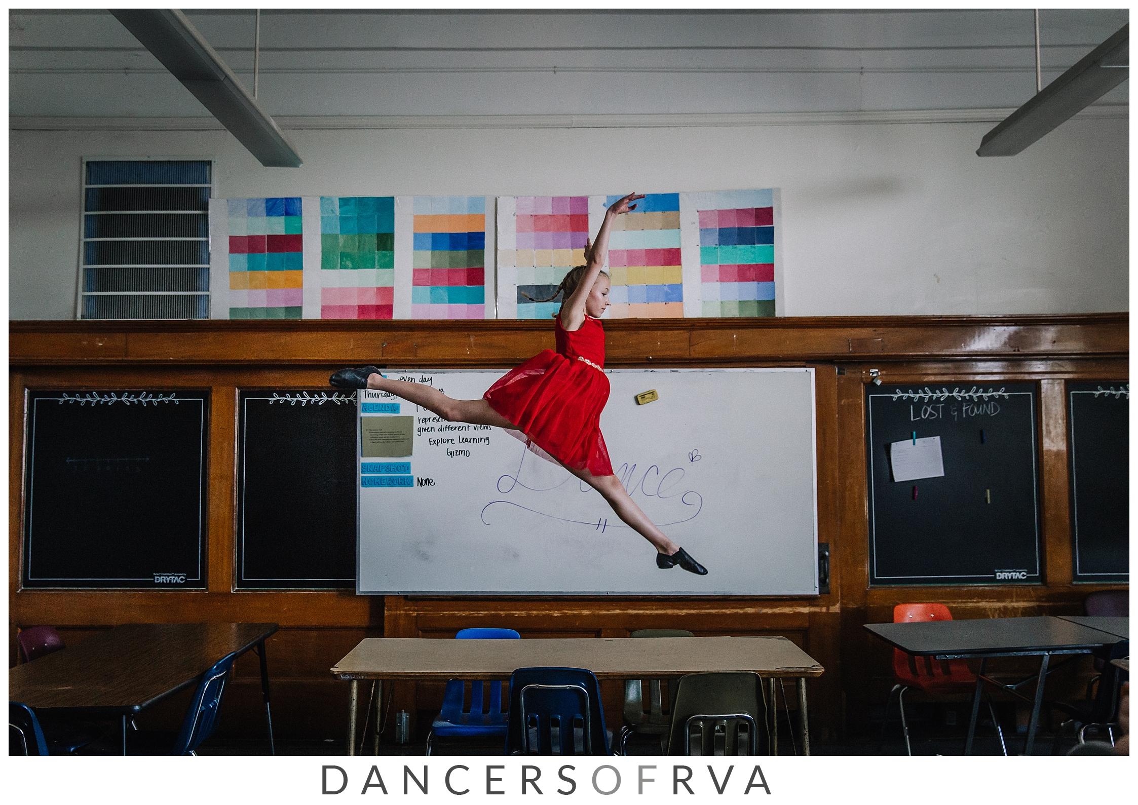 Richmond-Dance-Project-Binford-Dance-Company-Dancers-of-RVA_0024.jpg