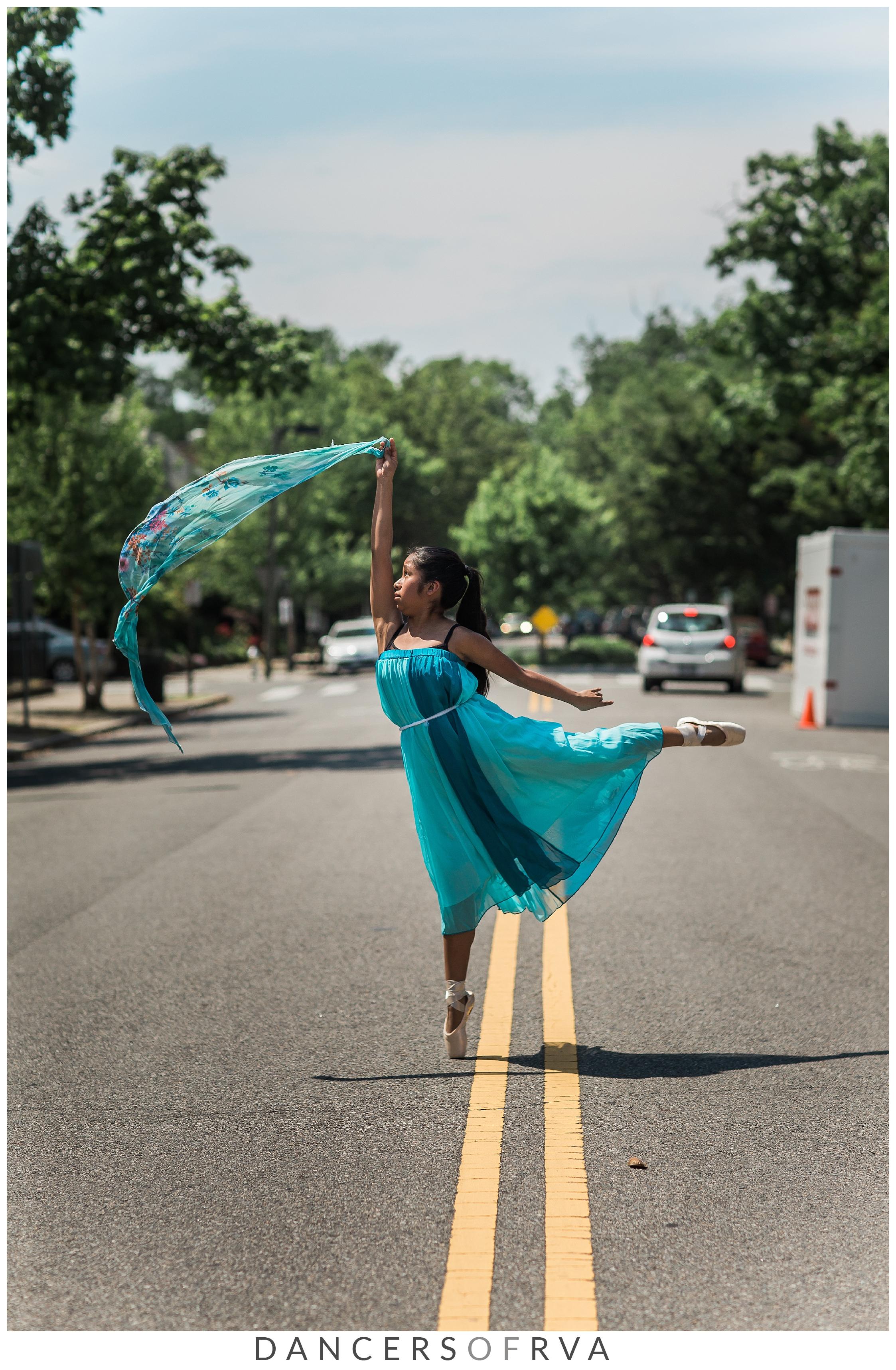 Richmond-Dance-Project-Binford-Dance-Company-Dancers-of-RVA_0017.jpg