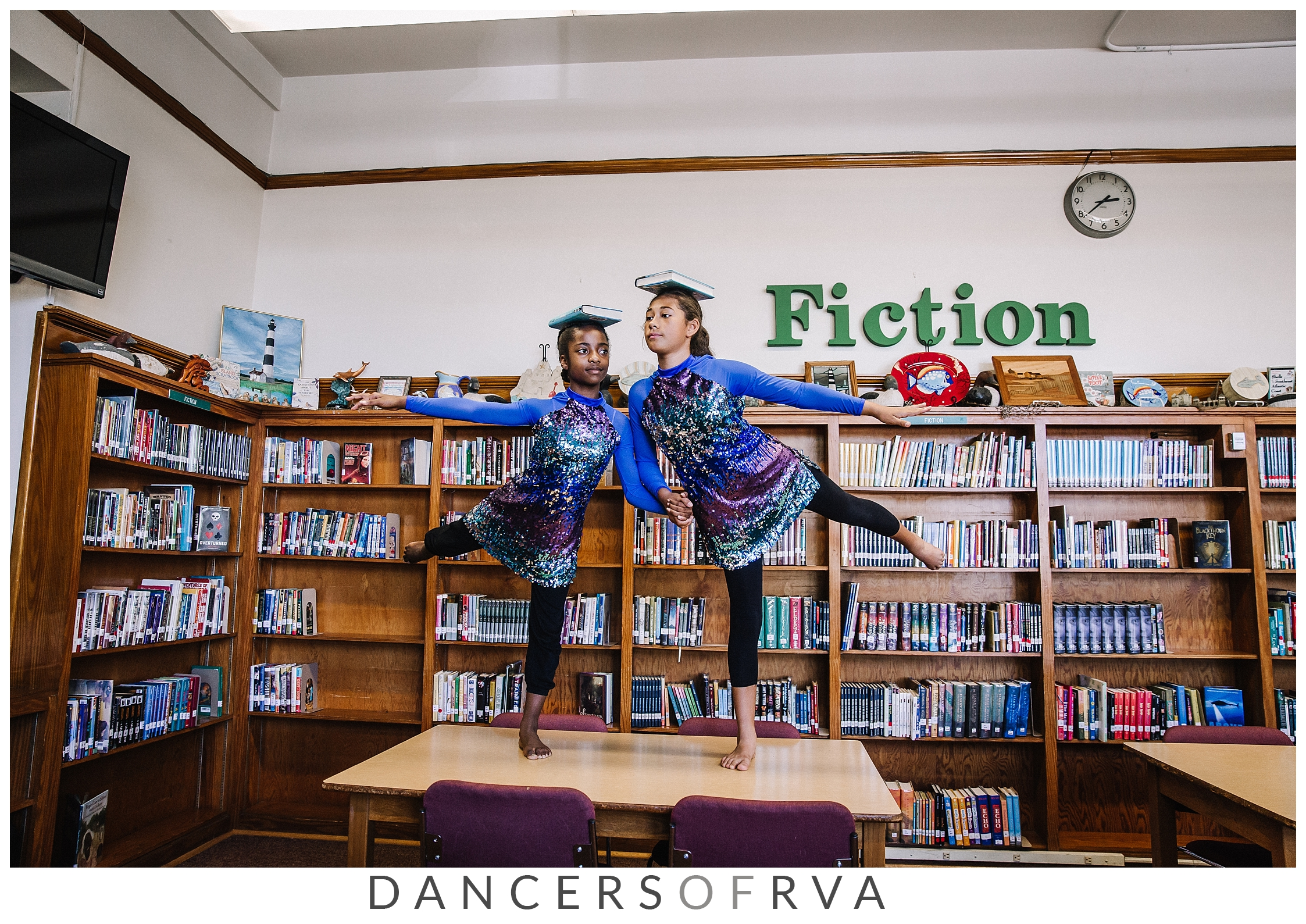 Richmond-Dance-Project-Binford-Dance-Company-Dancers-of-RVA_0007.jpg