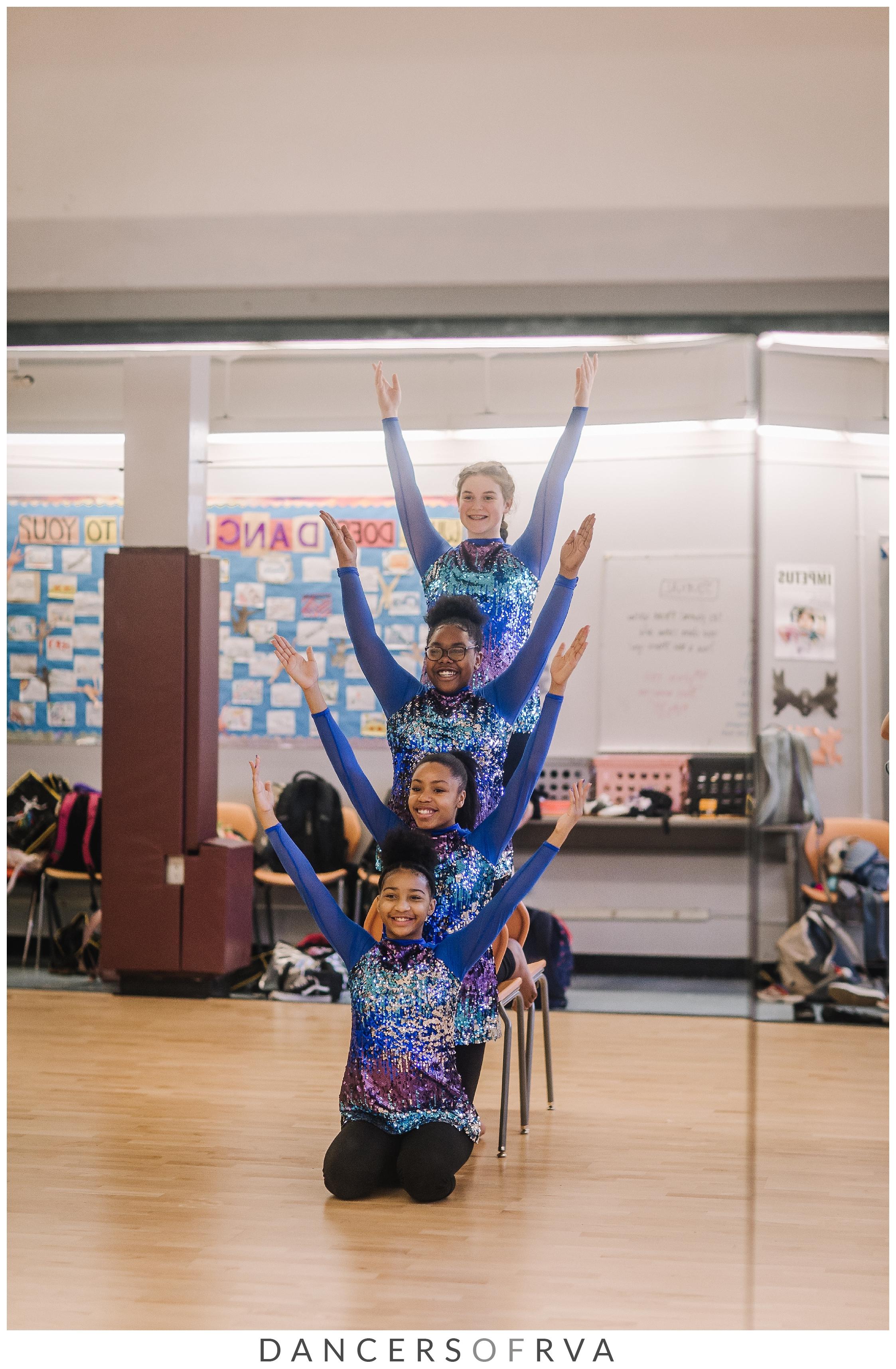 Richmond-Dance-Project-Binford-Dance-Company-Dancers-of-RVA_0008.jpg