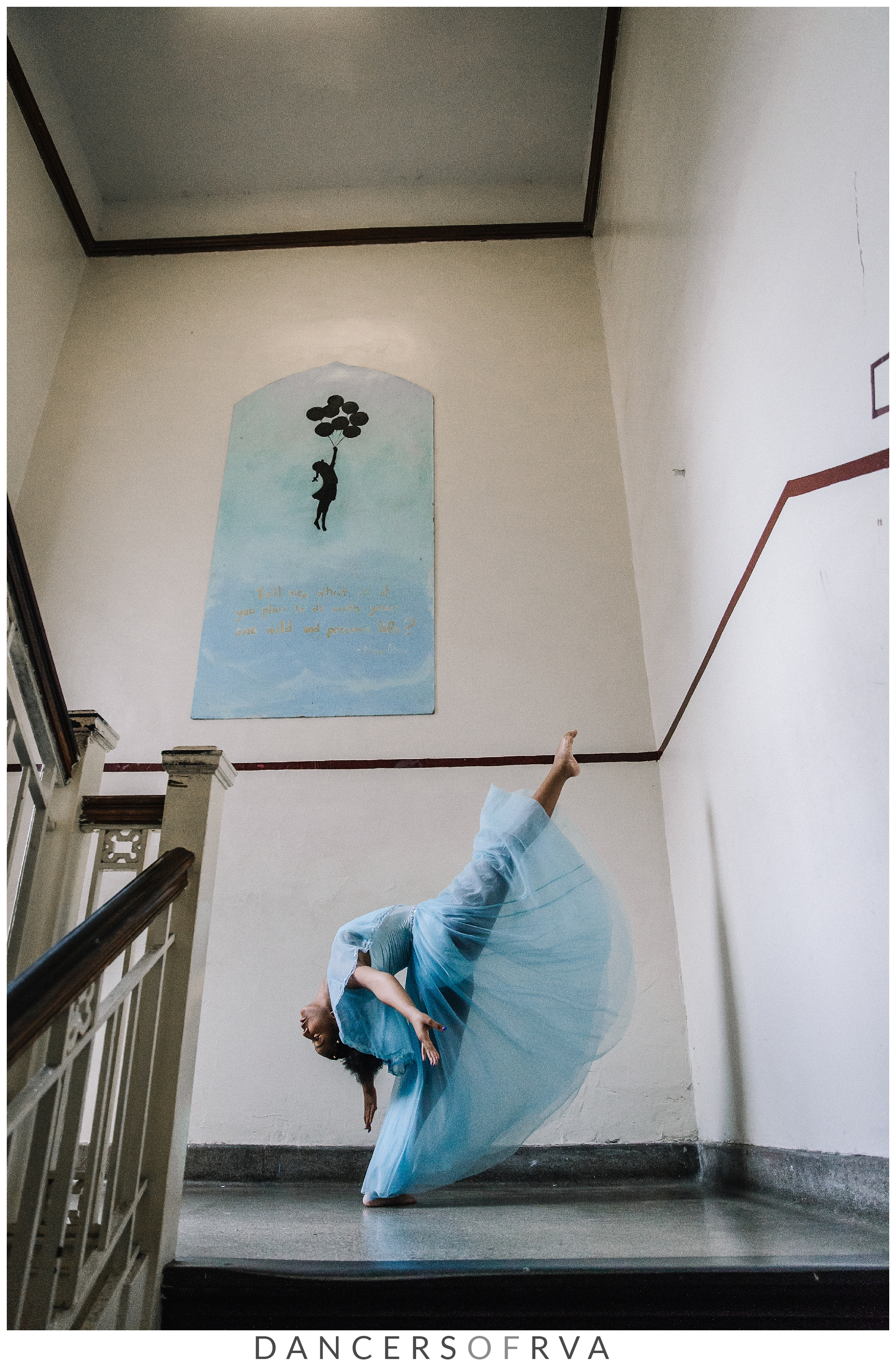 Richmond-Dance-Project-Binford-Dance-Company-Dancers-of-RVA_0022.jpg