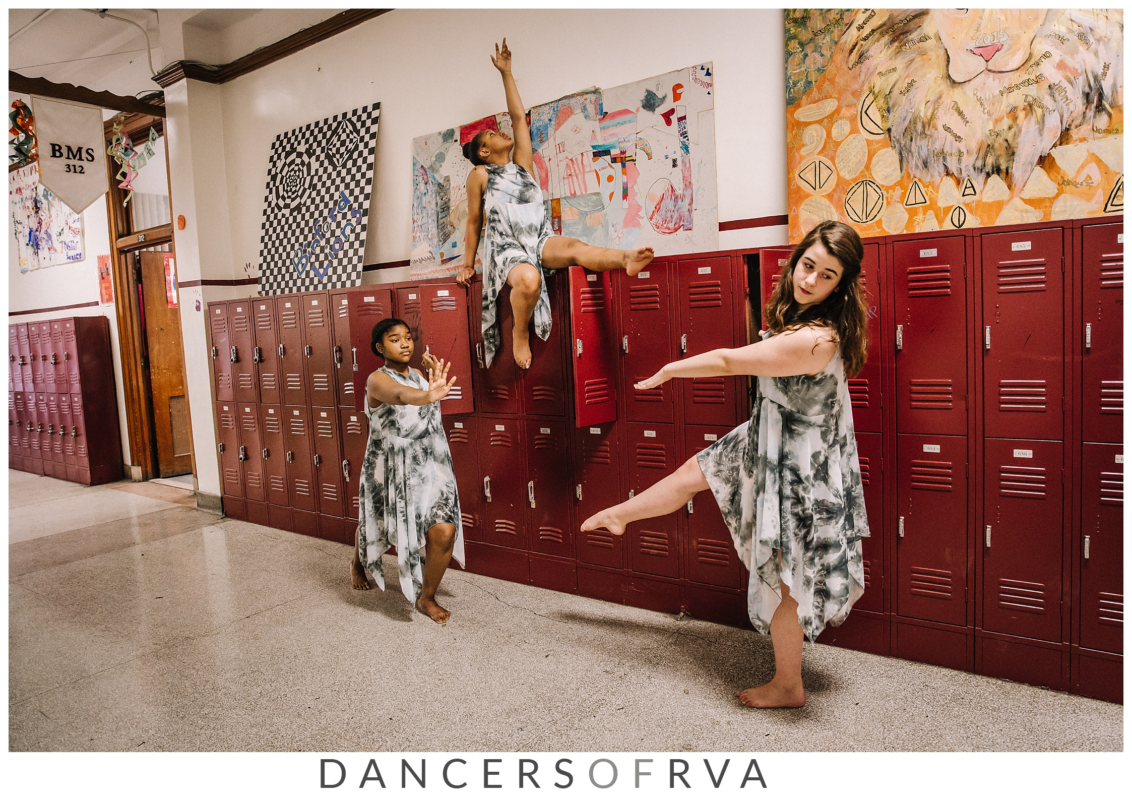 Richmond-Dance-Project-Binford-Dance-Company-Dancers-of-RVA_0010.jpg