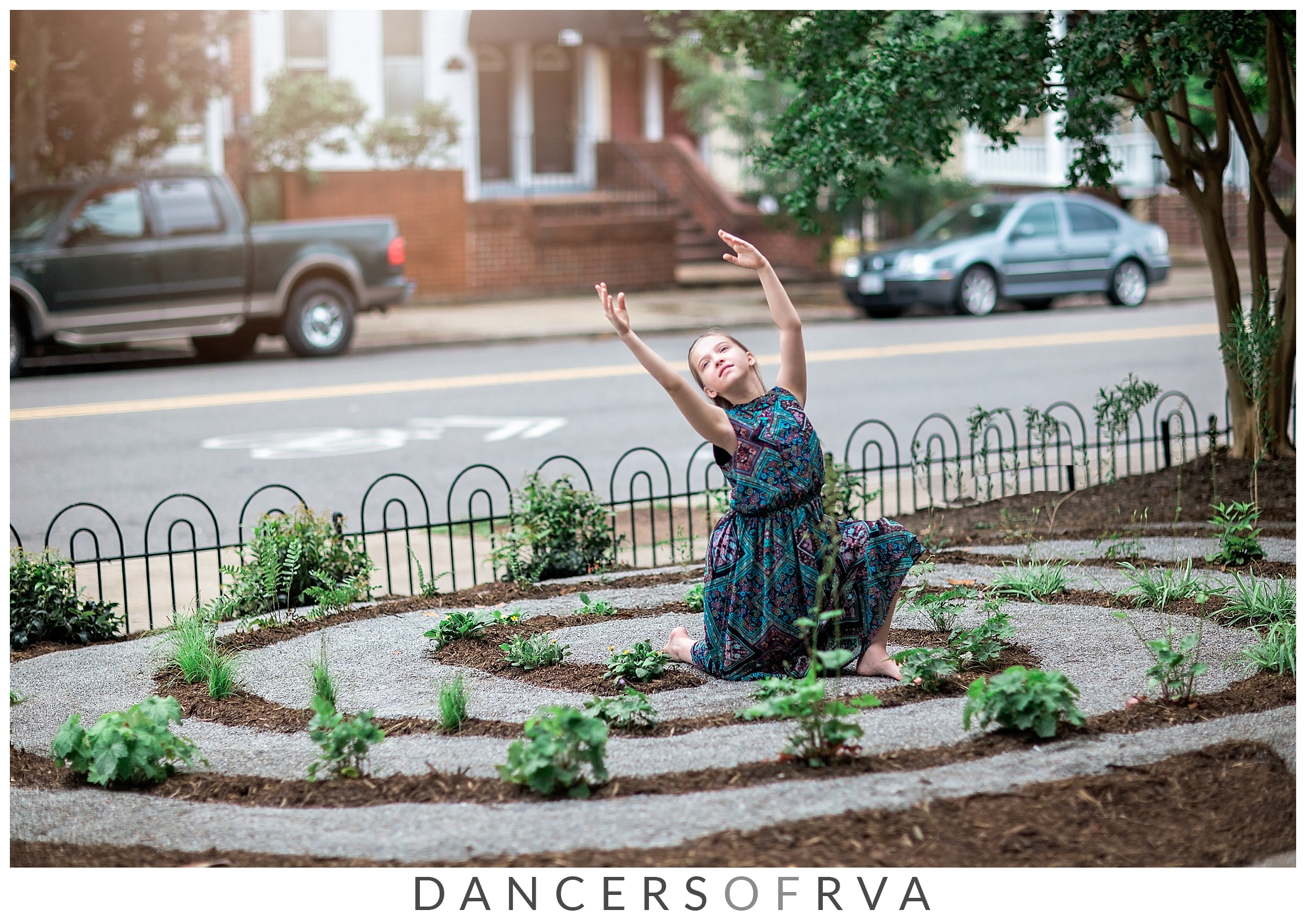 Richmond-Dance-Project-Binford-Dance-Company-Dancers-of-RVA_0013.jpg