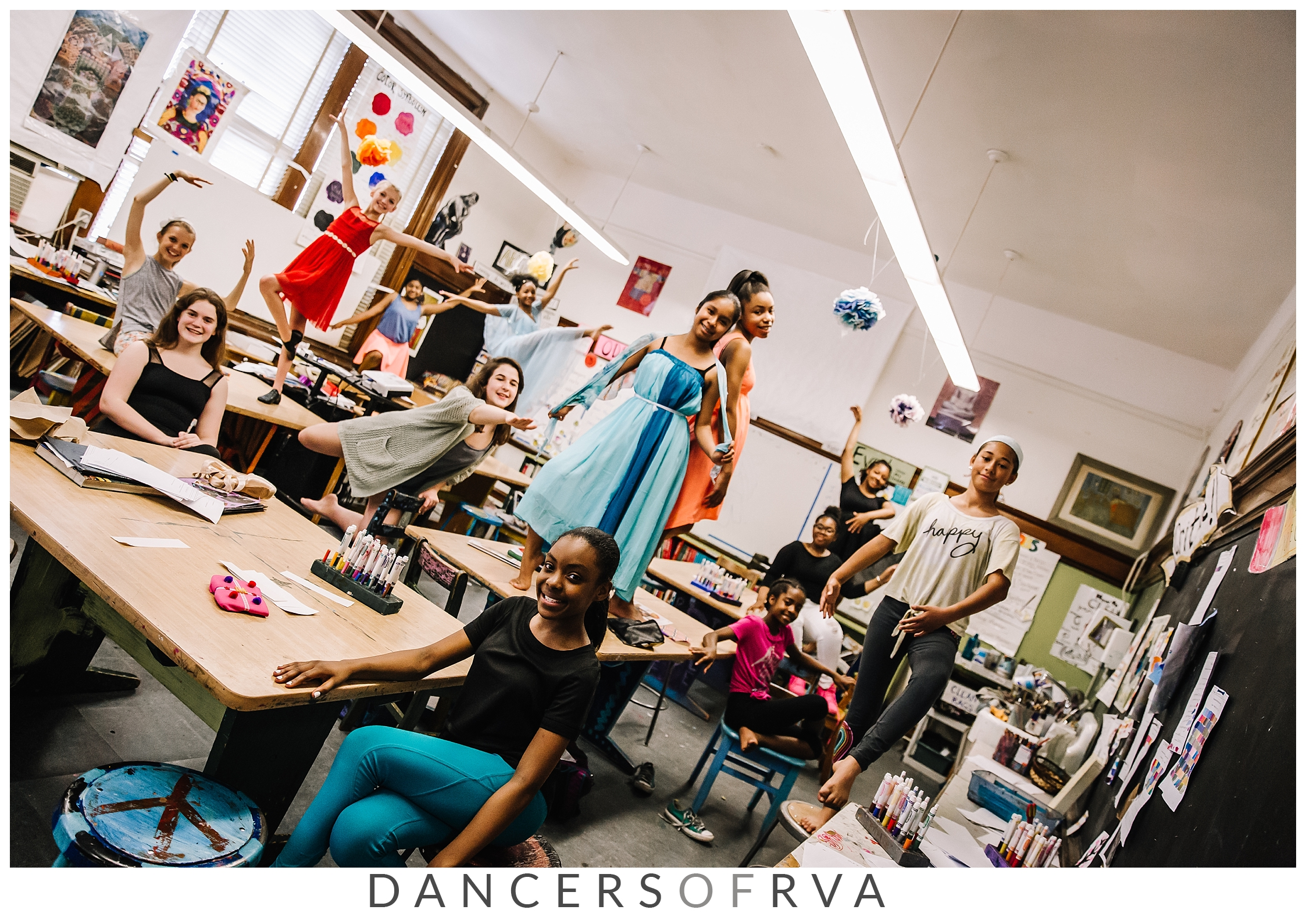 Richmond-Dance-Project-Binford-Dance-Company-Dancers-of-RVA_0026.jpg