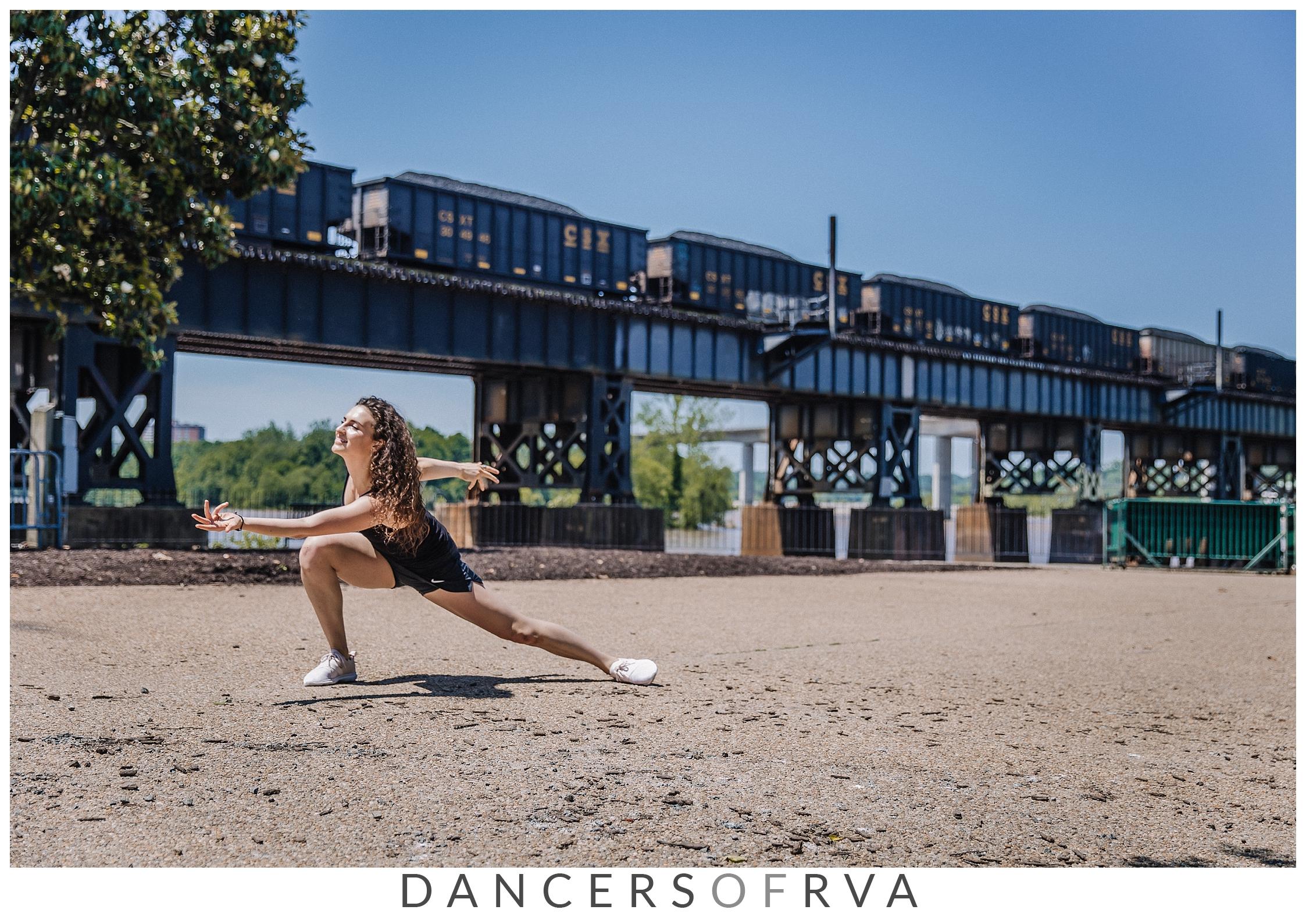 Virginia-Repertory-Theatre-Dancers-of-RVA-Belle-Isle-Dance-Session_0010.jpg