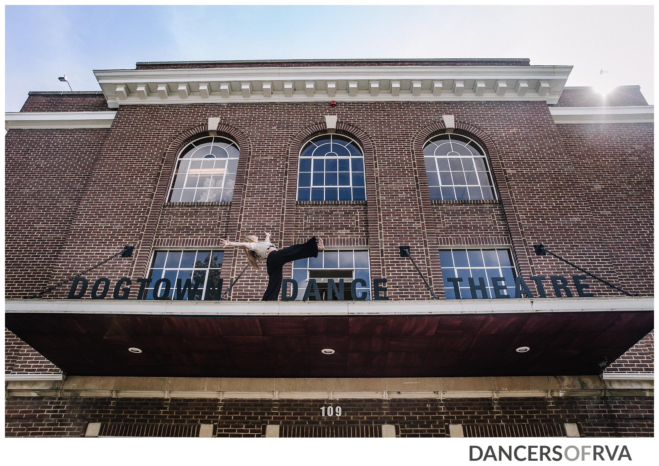 Dogtown-Dance-Theatre-Richmond-Dance-Photographer-doRVA_0001.jpg