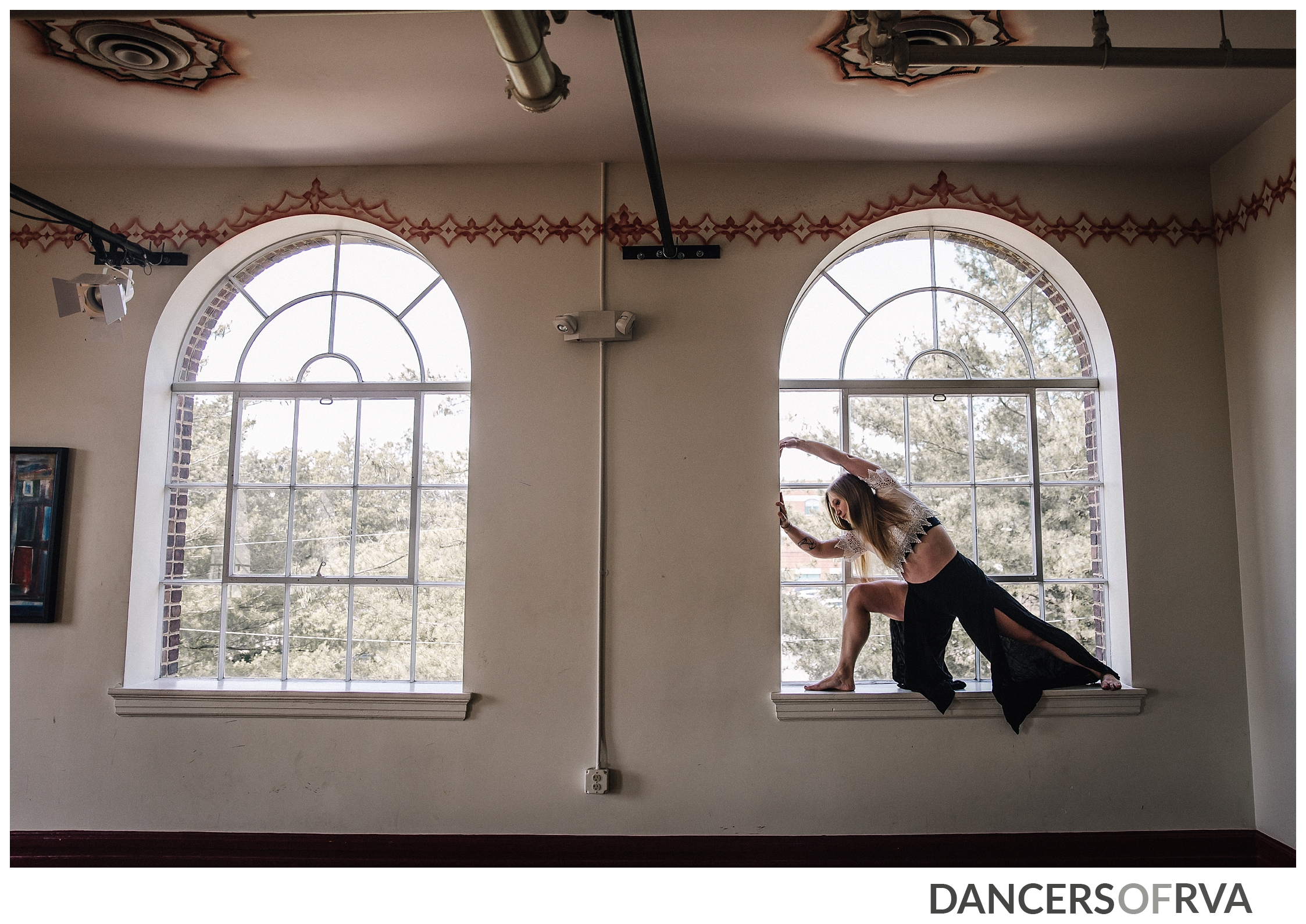 Dogtown-Dance-Theatre-Richmond-Dance-Photographer-doRVA_0006.jpg