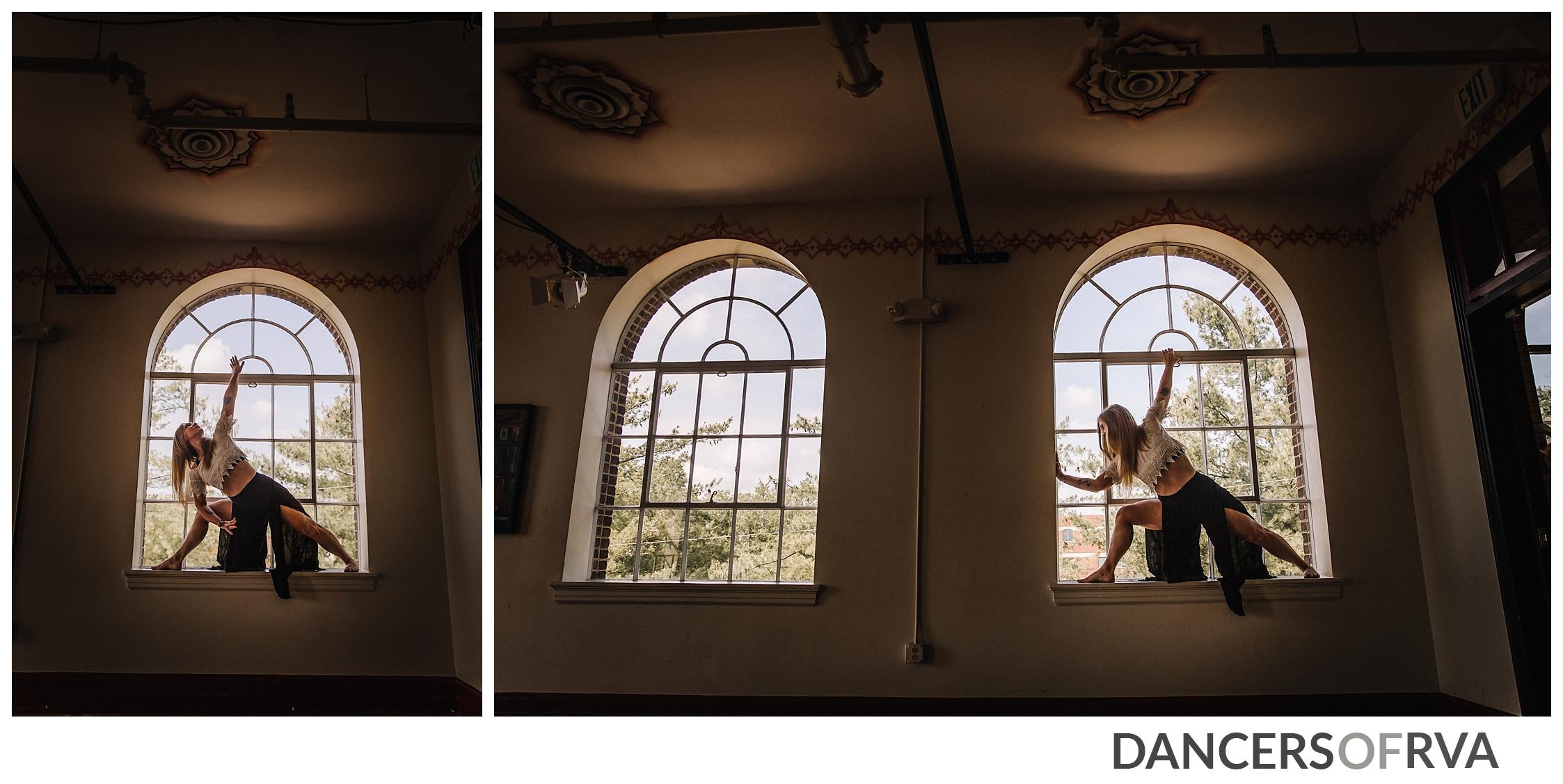 Dogtown-Dance-Theatre-Richmond-Dance-Photographer-doRVA_0004.jpg