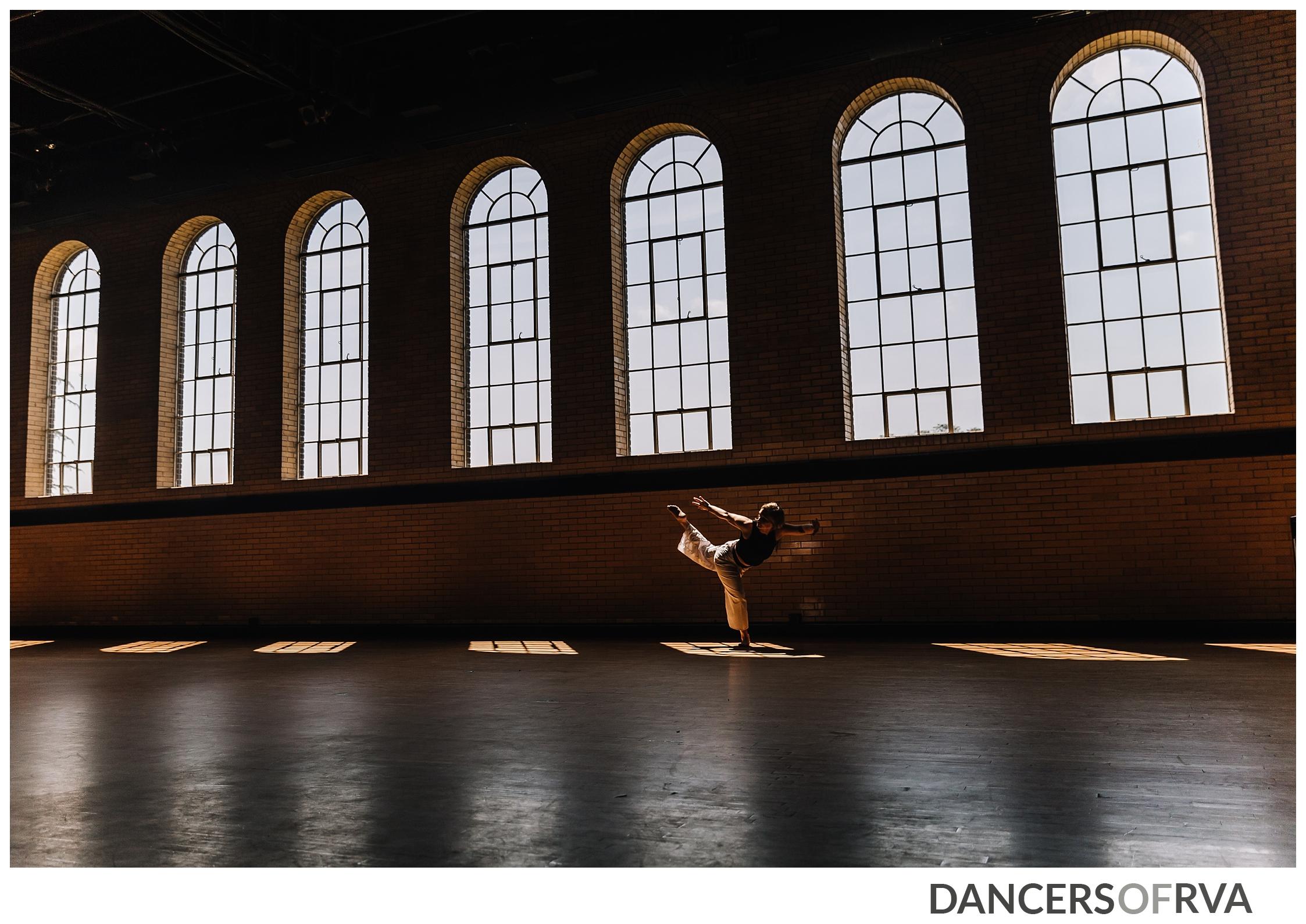 Dogtown-Dance-Theatre-Richmond-Dance-Photographer-doRVA_0010.jpg