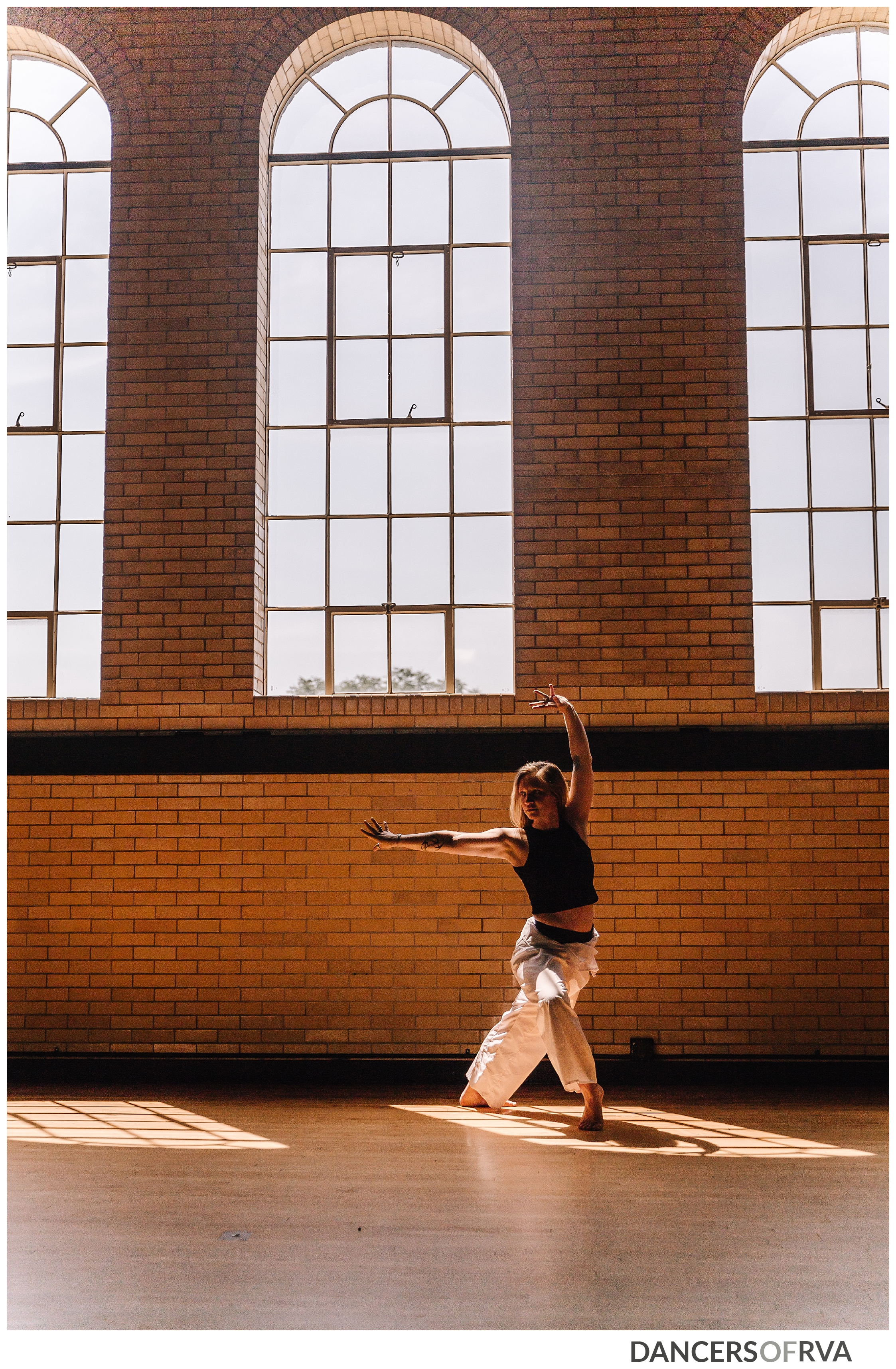 Dogtown-Dance-Theatre-Richmond-Dance-Photographer-doRVA_0011.jpg