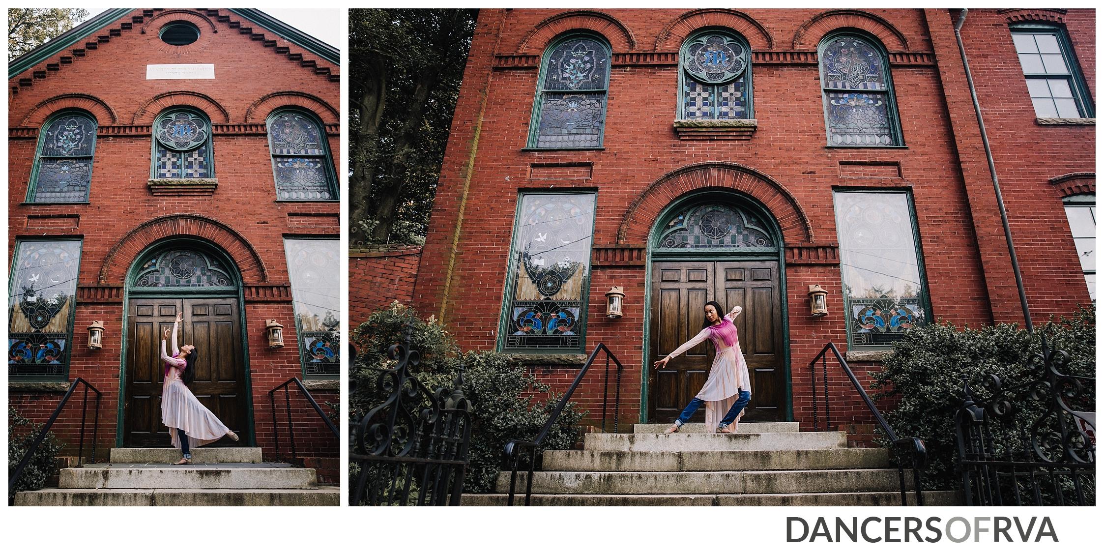 Richmond-Dance-Photographer-Libby-Hill-Dancers-of-RVA-Rebirth-Arts_0003.jpg