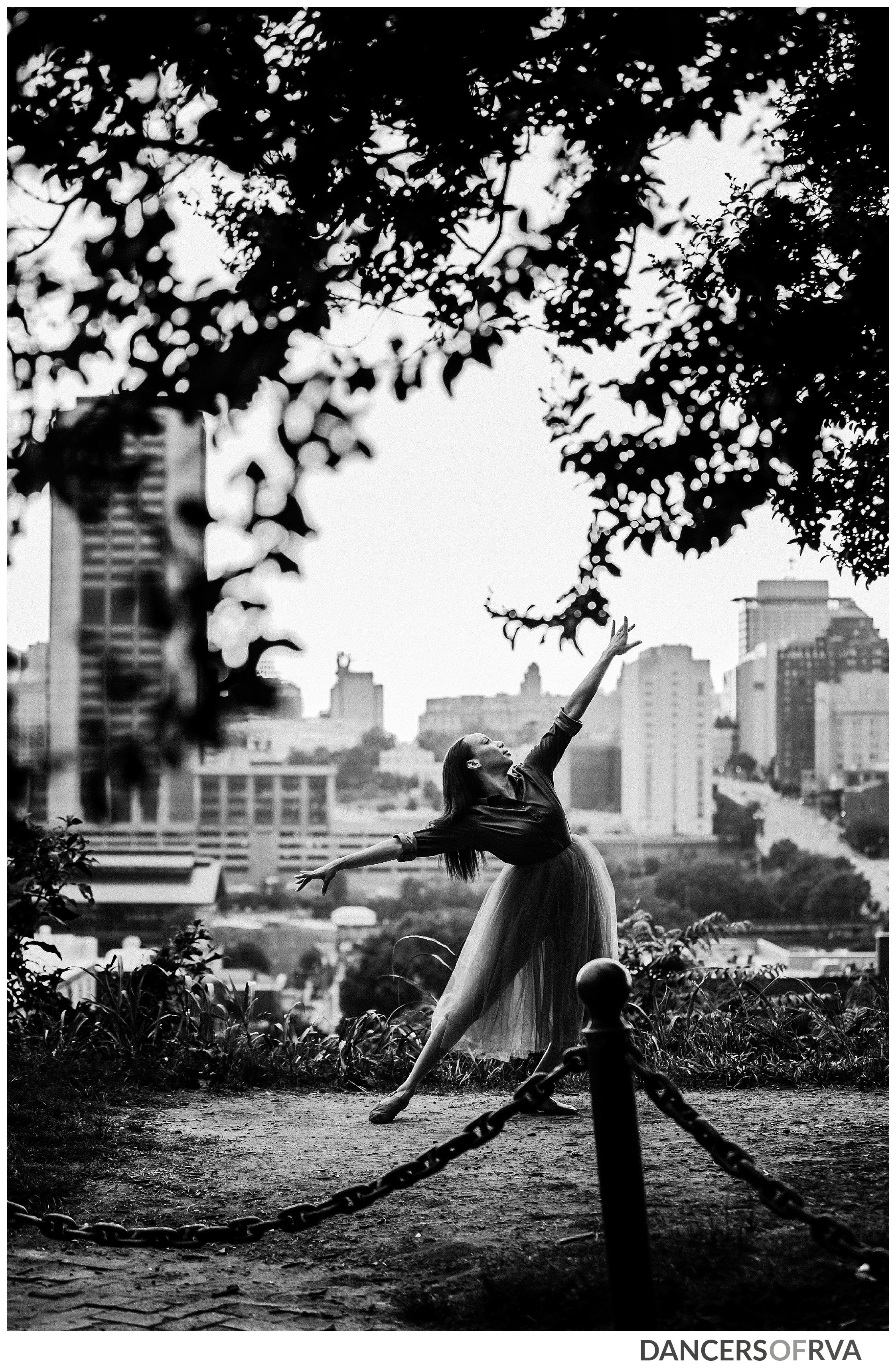 Richmond-Dance-Photographer-Libby-Hill-Dancers-of-RVA-Rebirth-Arts_0007.jpg