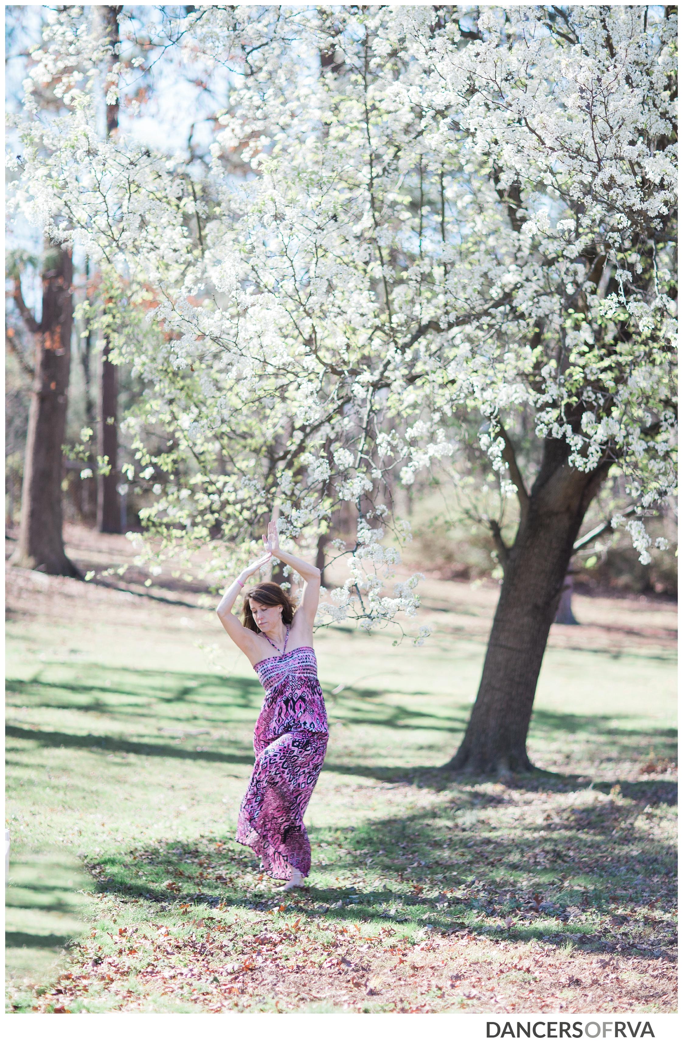 Richmond-VA-Bryan-Park-Dance-Photography-Radar-Dance-Company_0023.jpg
