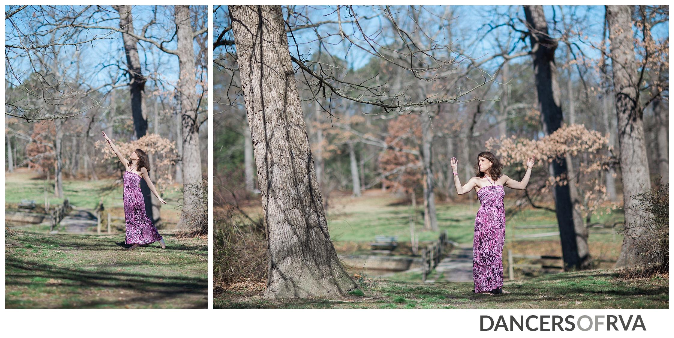 Richmond-VA-Bryan-Park-Dance-Photography-Radar-Dance-Company_0021.jpg