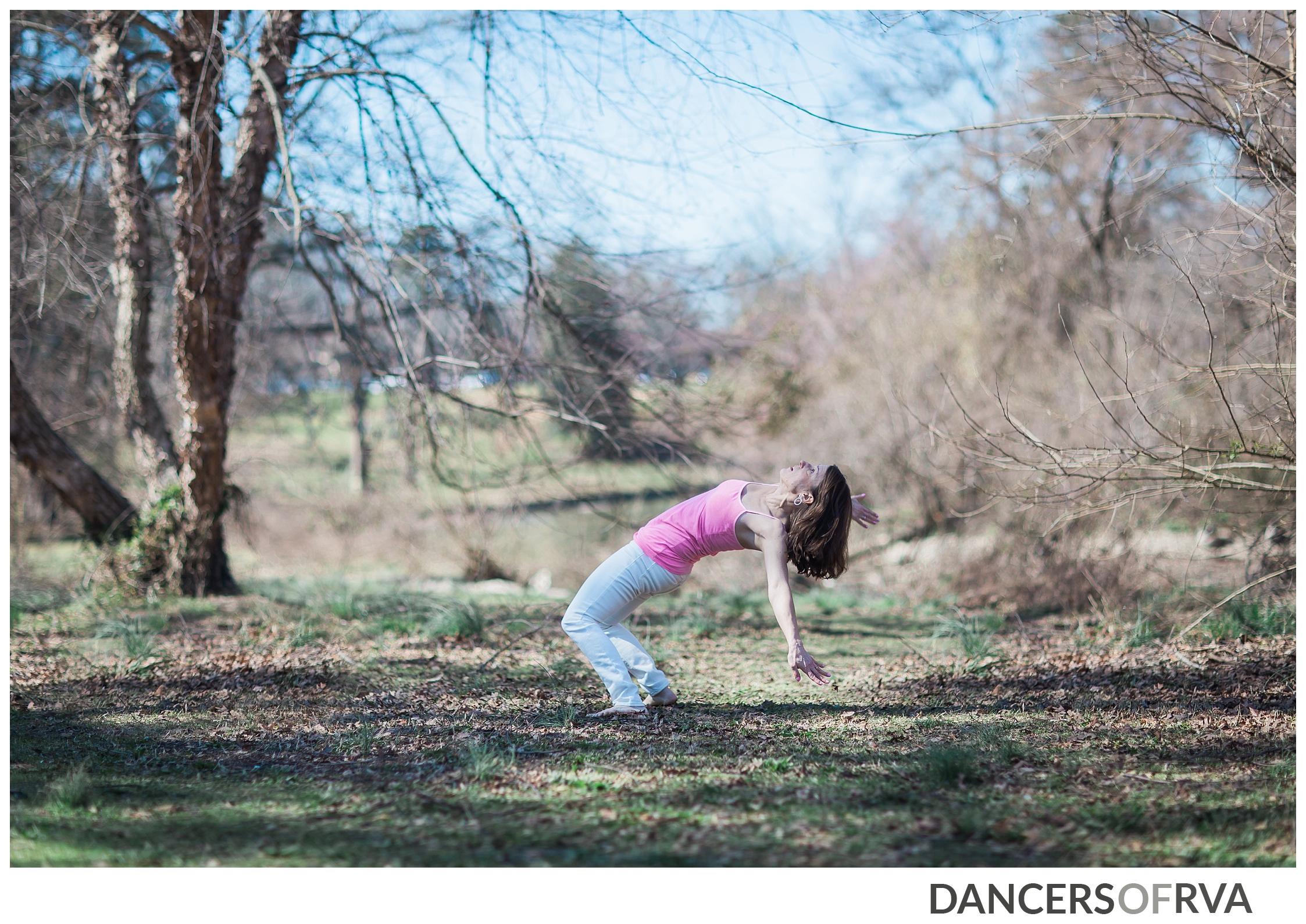 Richmond-VA-Bryan-Park-Dance-Photography-Radar-Dance-Company_0027.jpg