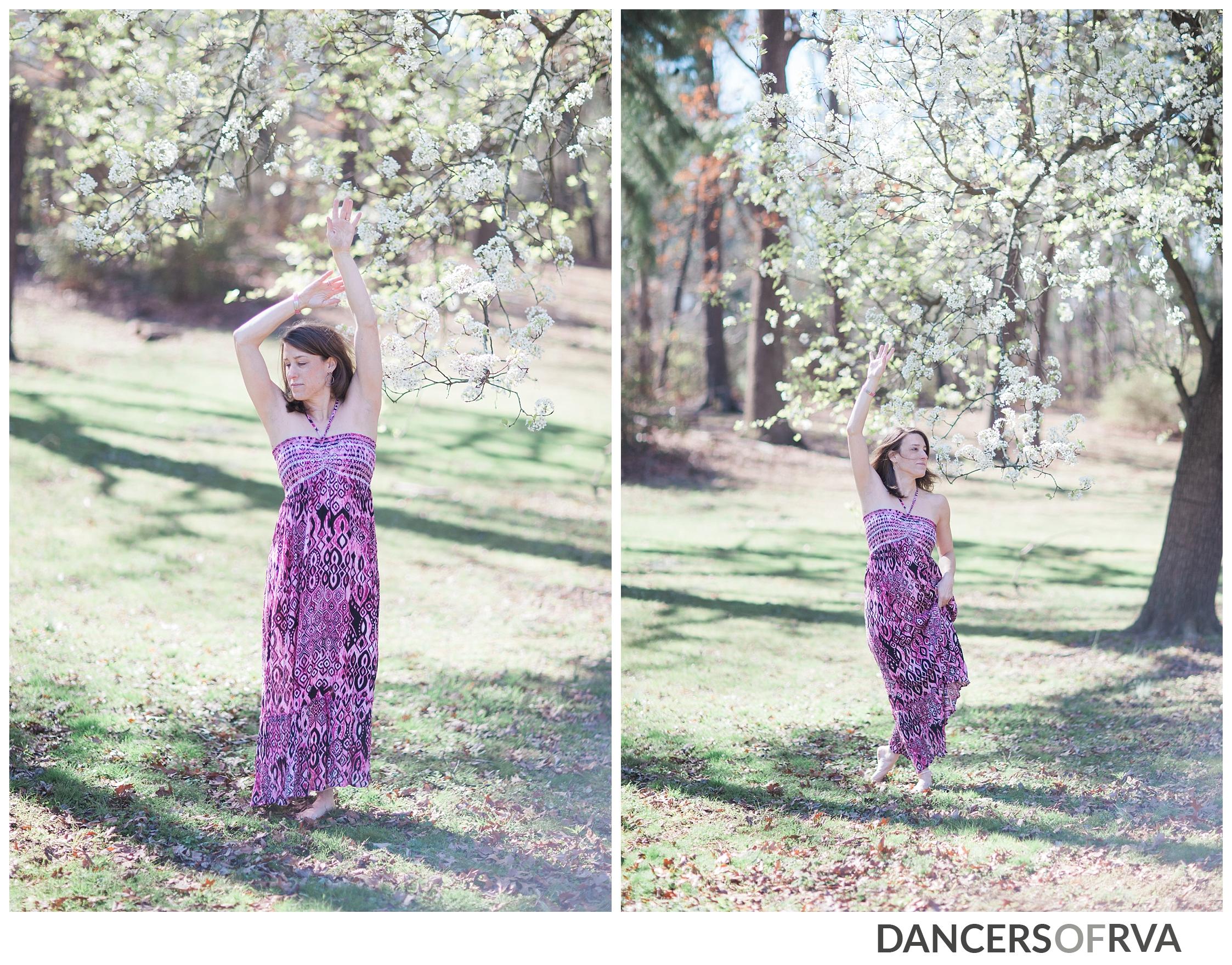 Richmond-VA-Bryan-Park-Dance-Photography-Radar-Dance-Company_0022.jpg