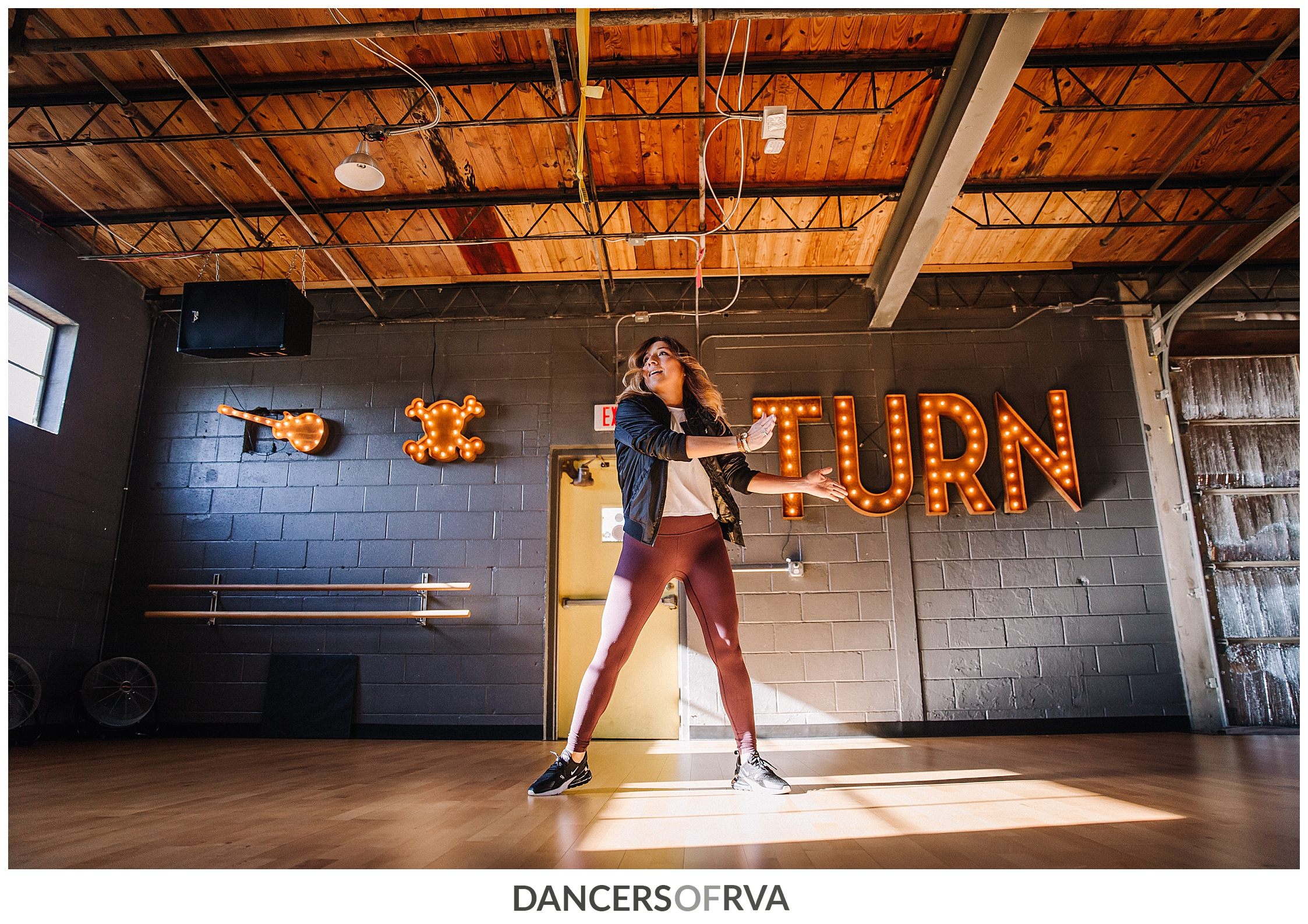 Richmond-Dance-Photographer-TURN-RVA-Hofheimer_0011.jpg