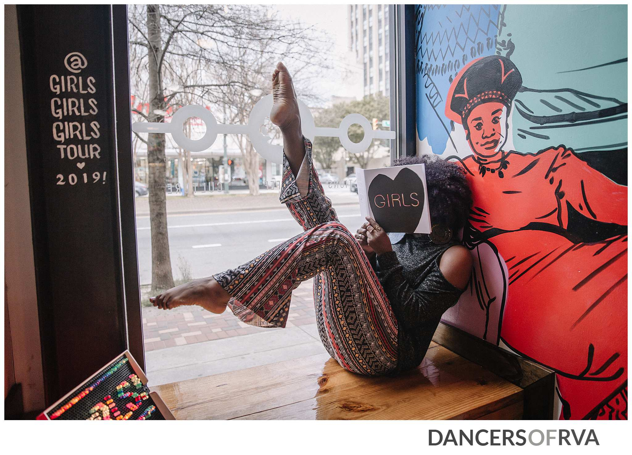 Urban-Hang-Suite-Dancers-of-RVA-Photographer_0028.jpg