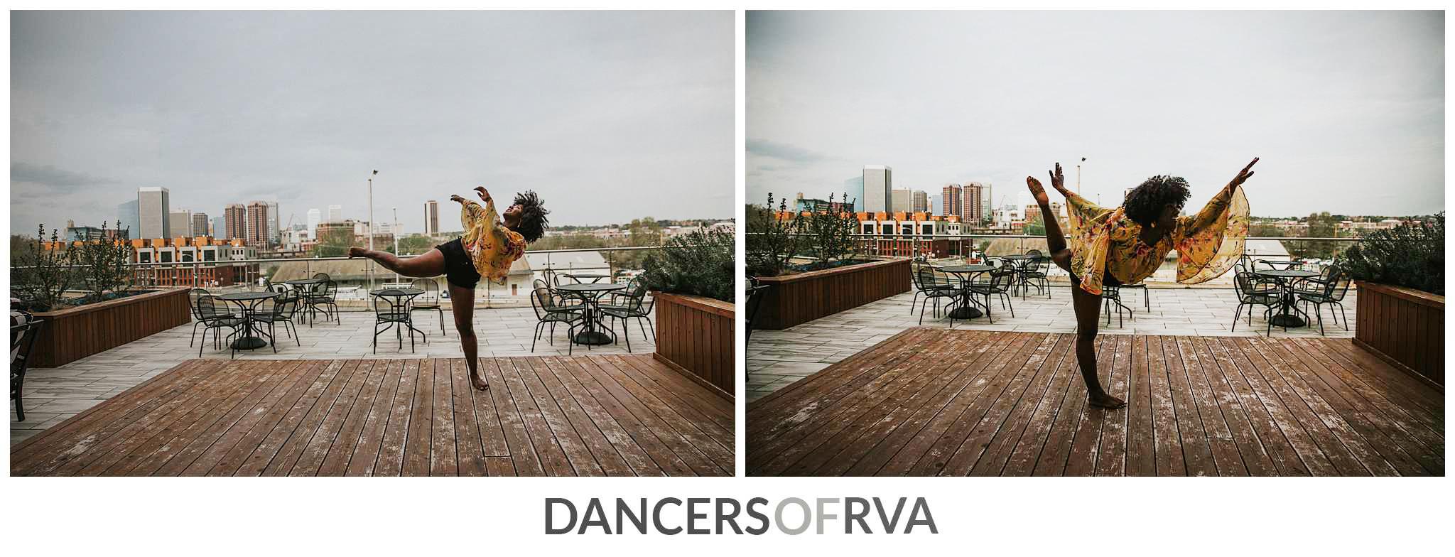 Urban-Hang-Suite-Dancers-of-RVA-Photographer_0016.jpg