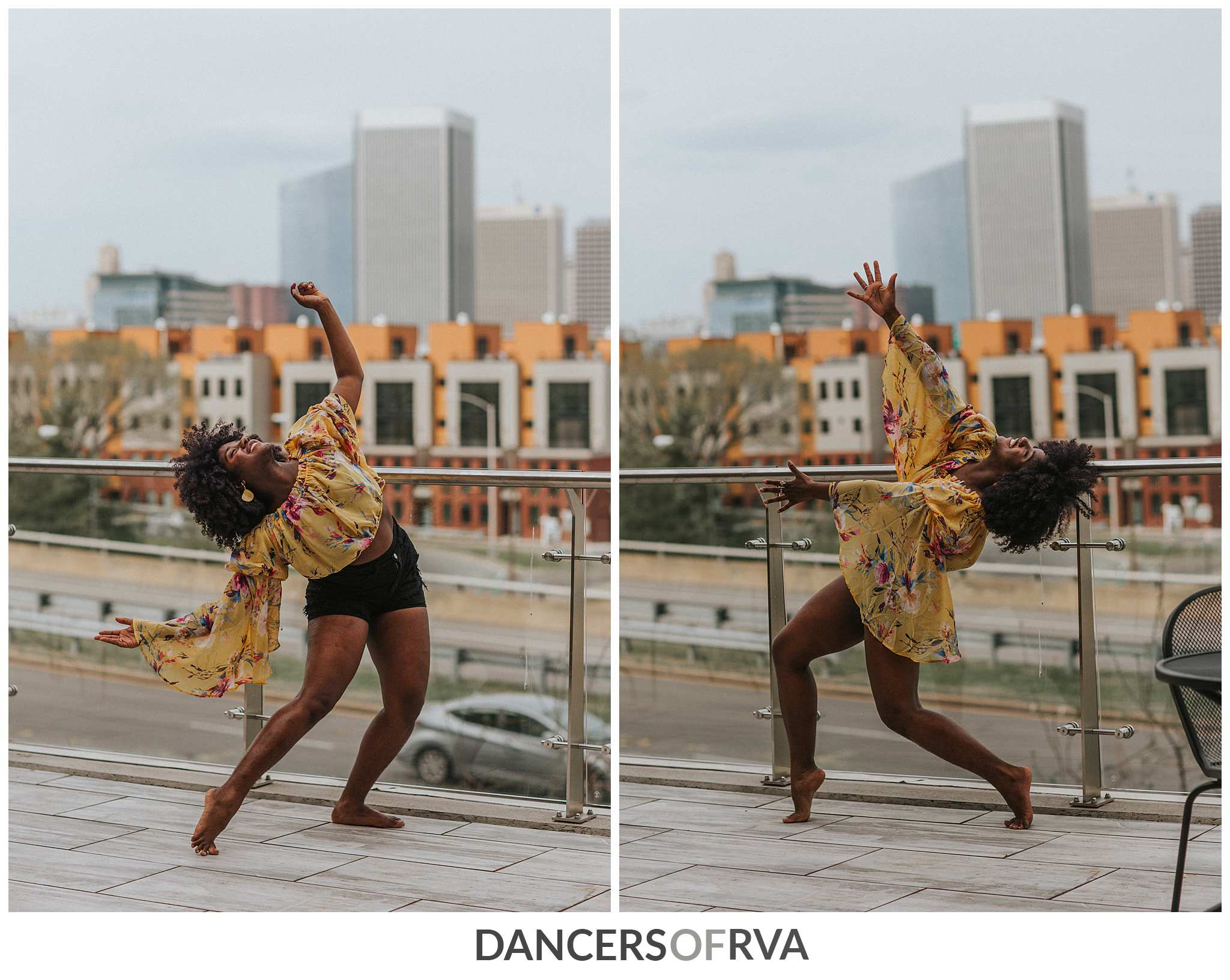 Urban-Hang-Suite-Dancers-of-RVA-Photographer_0018.jpg