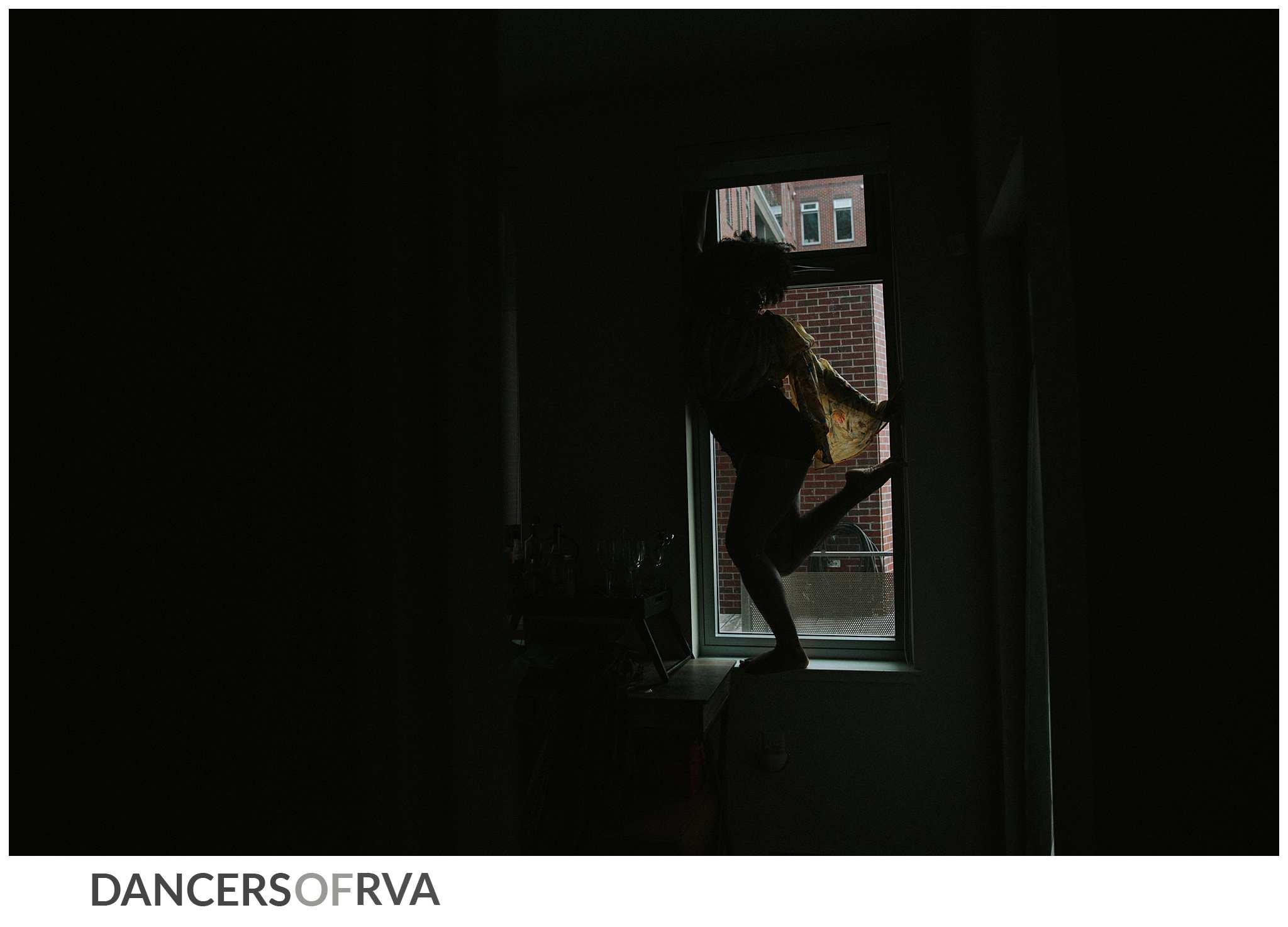 Urban-Hang-Suite-Dancers-of-RVA-Photographer_0029.jpg